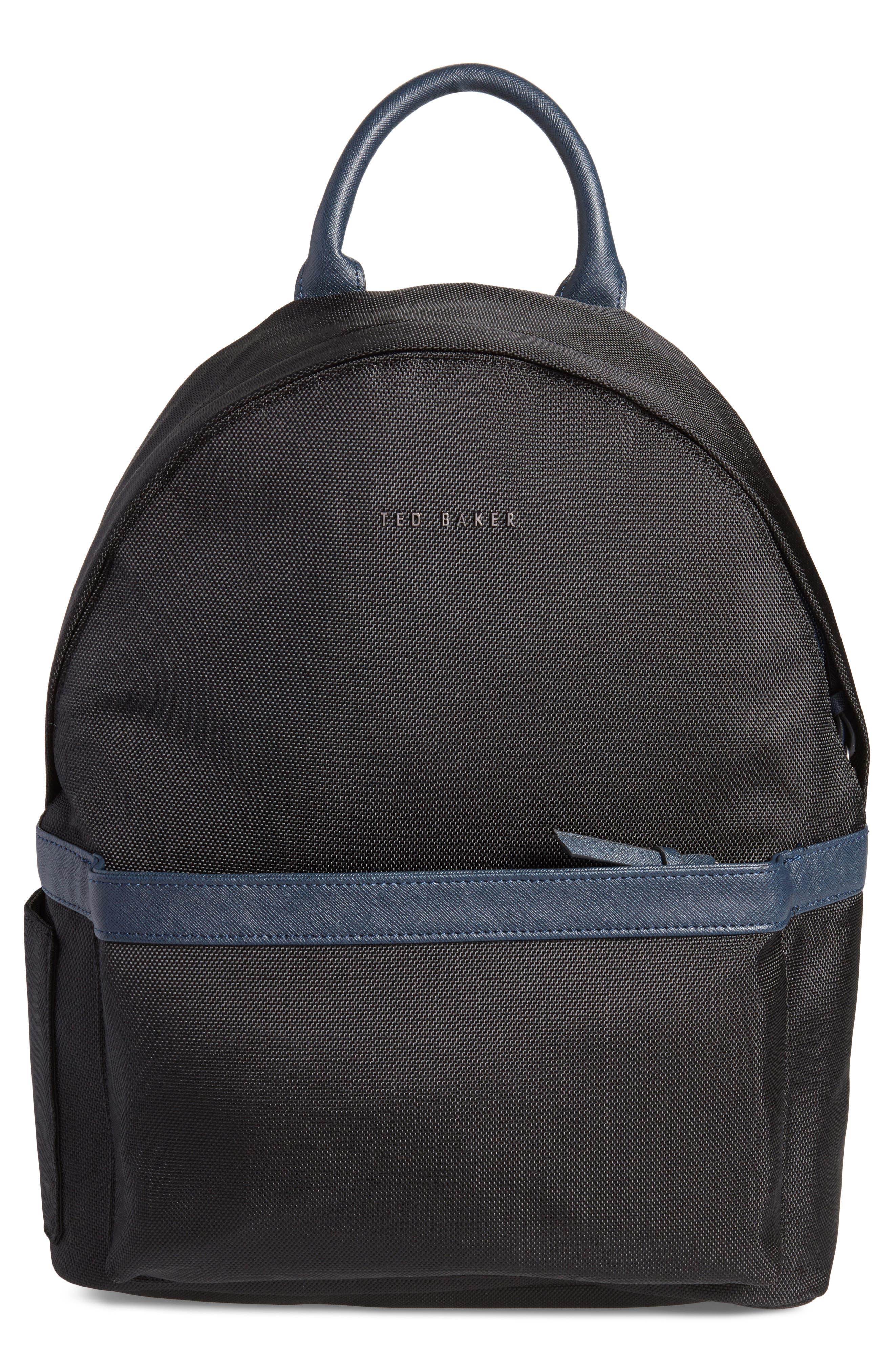 Radio Backpack,                         Main,                         color, 001