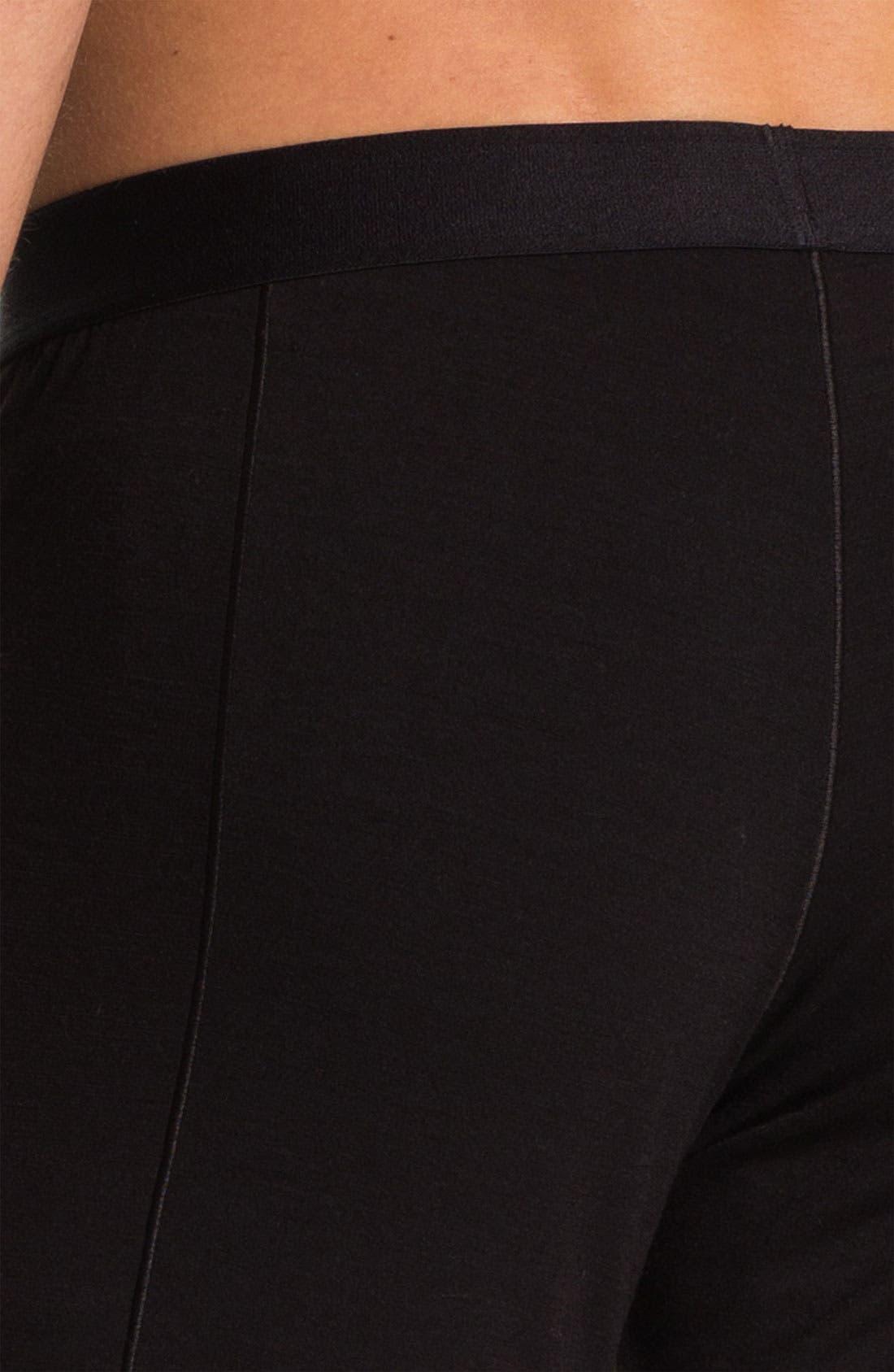 'Merino<sup>®</sup> 2' Base Layer Pants,                             Alternate thumbnail 5, color,