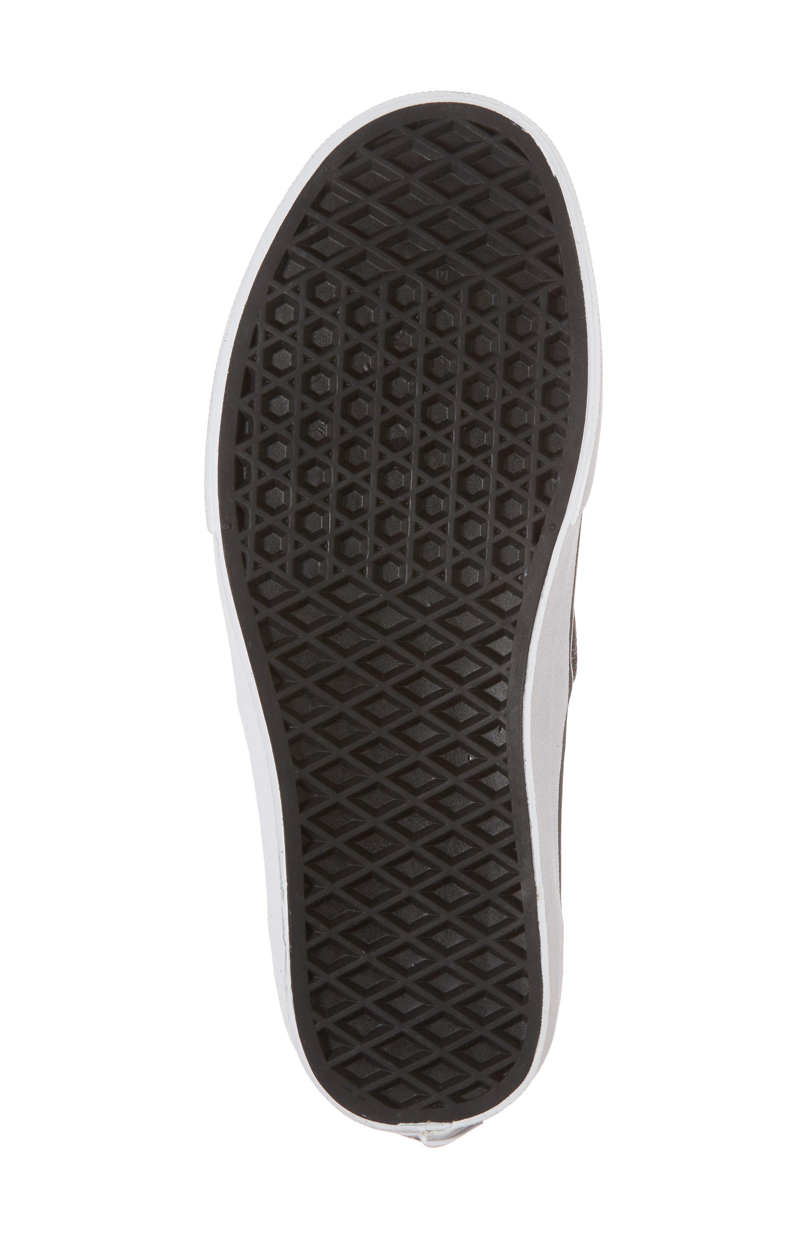 'Authentic' Sneaker,                             Alternate thumbnail 406, color,