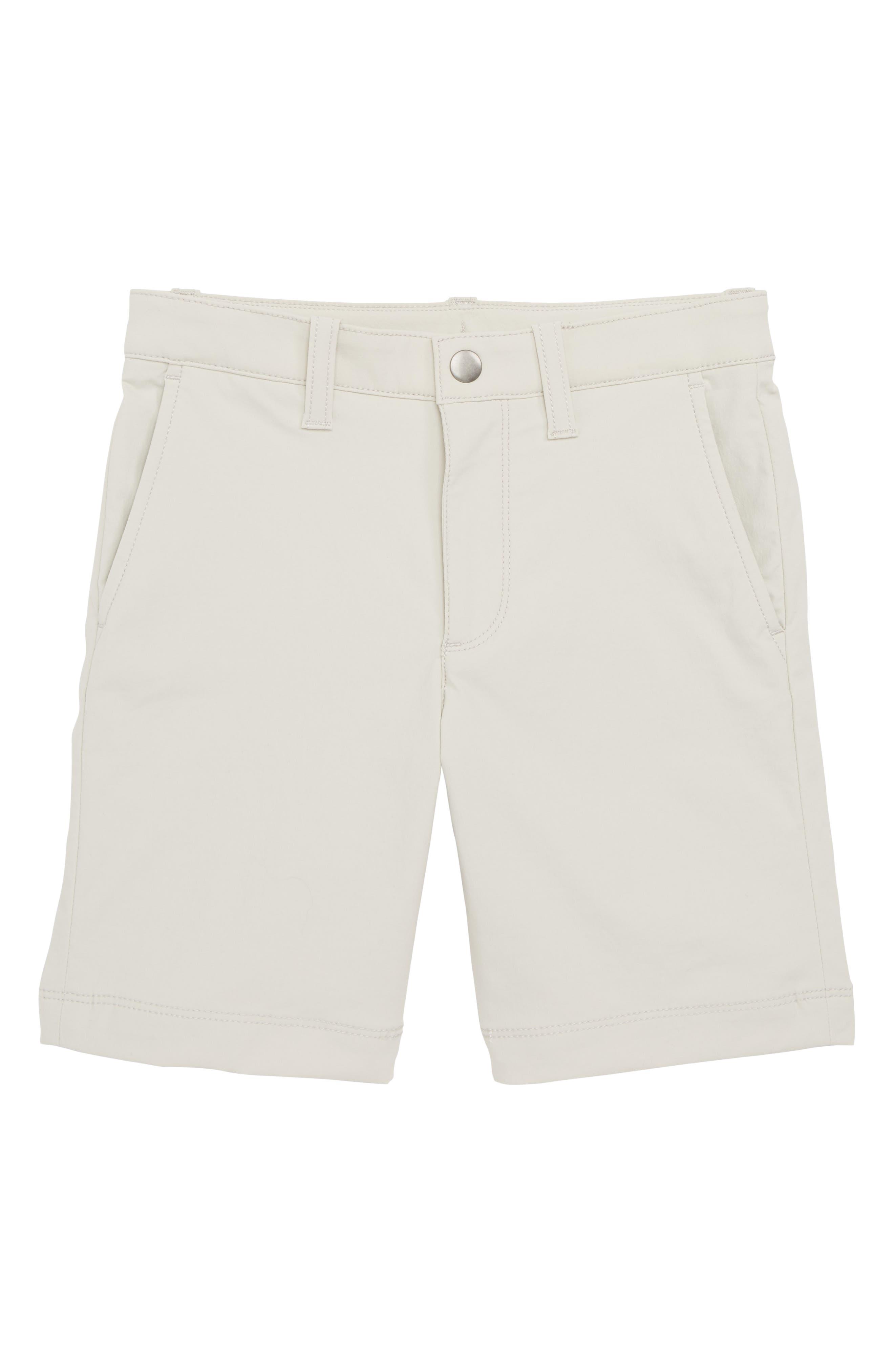 Tech Shorts,                         Main,                         color, 250