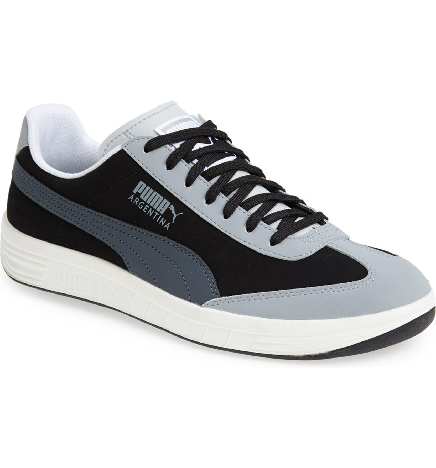 PUMA  Argentina NBK  Sneaker (Men)  b739f2be7