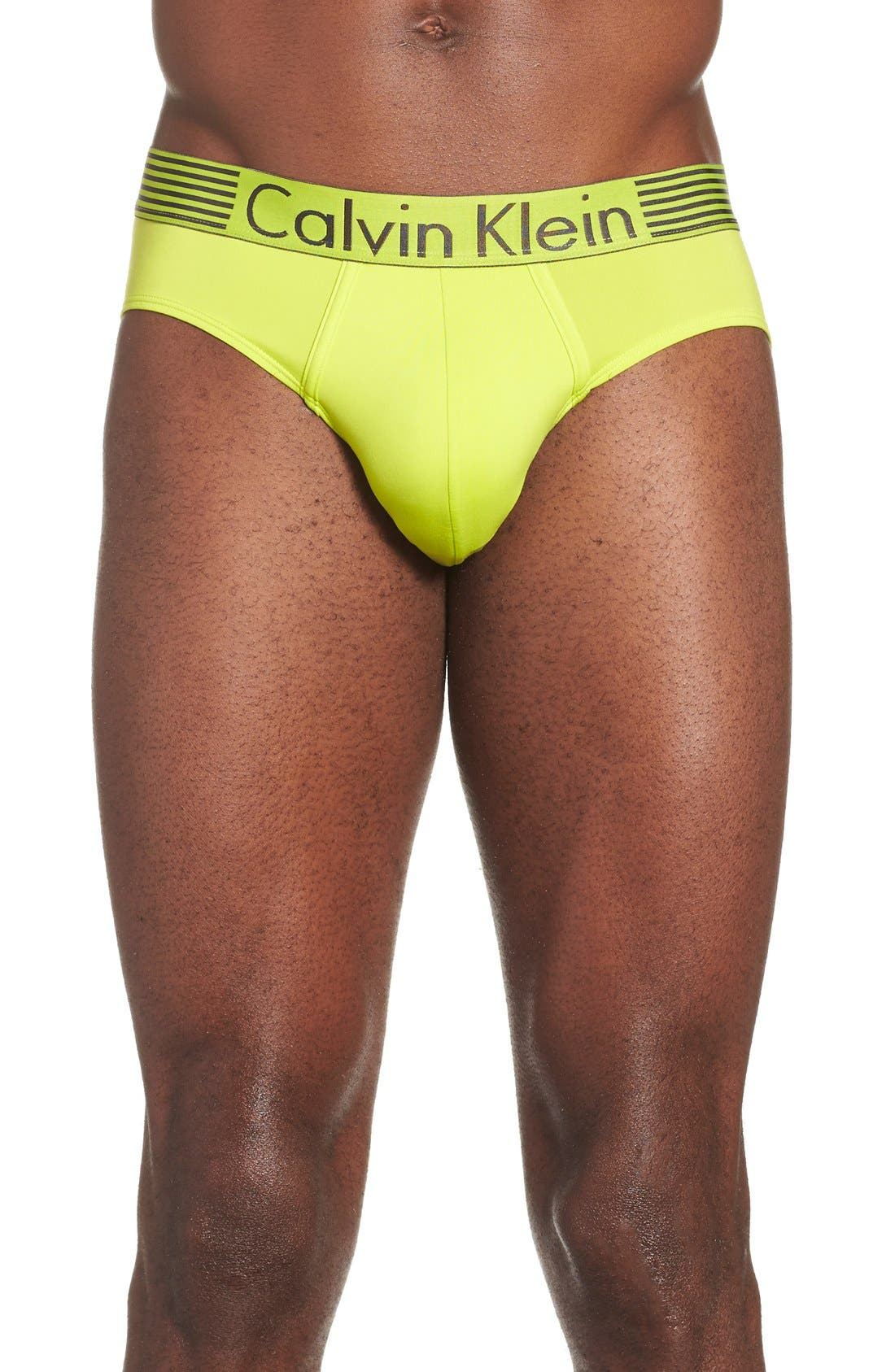 Iron Strength Briefs,                             Main thumbnail 4, color,