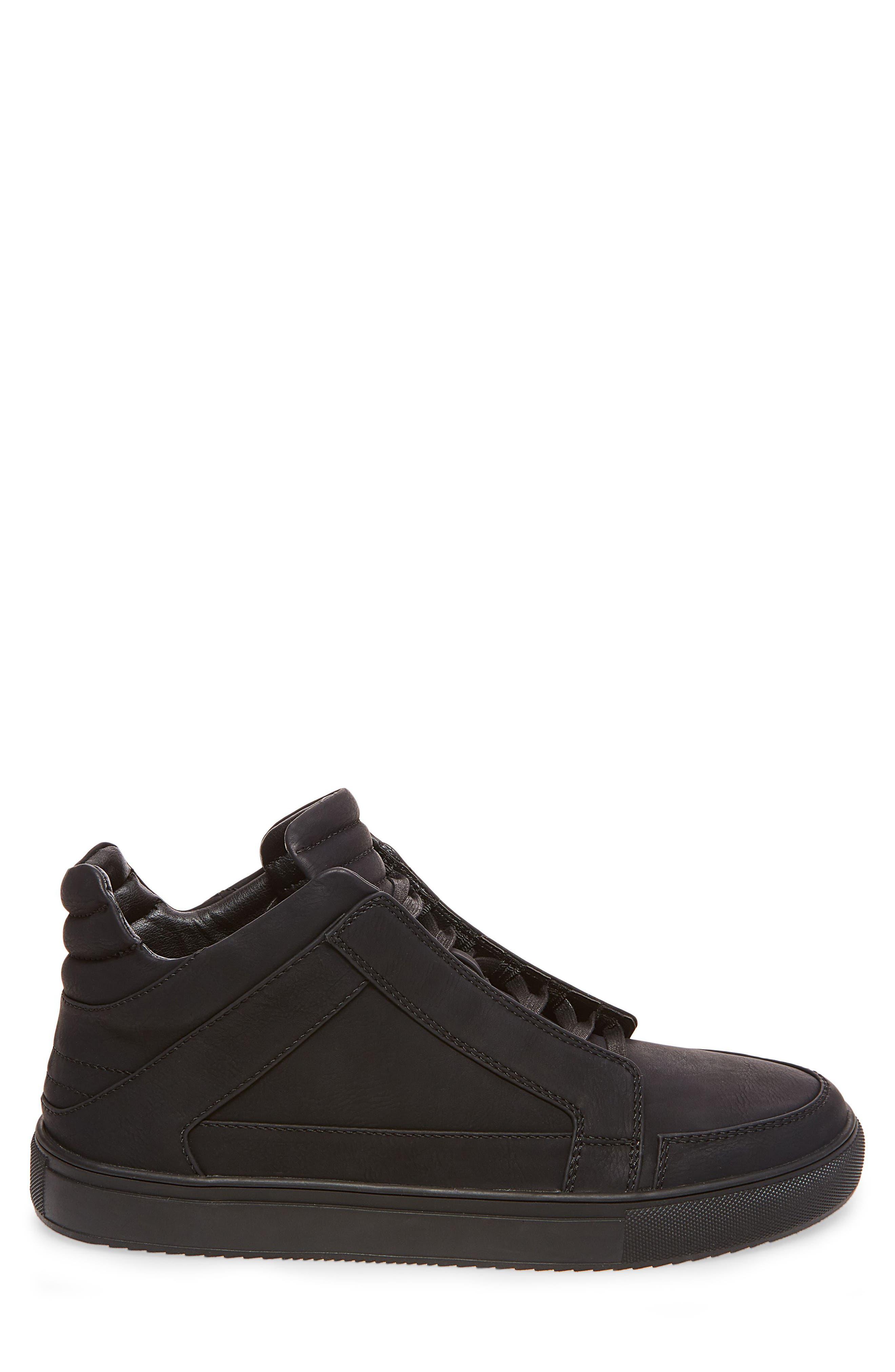 Defstar Sneaker,                             Alternate thumbnail 3, color,                             001