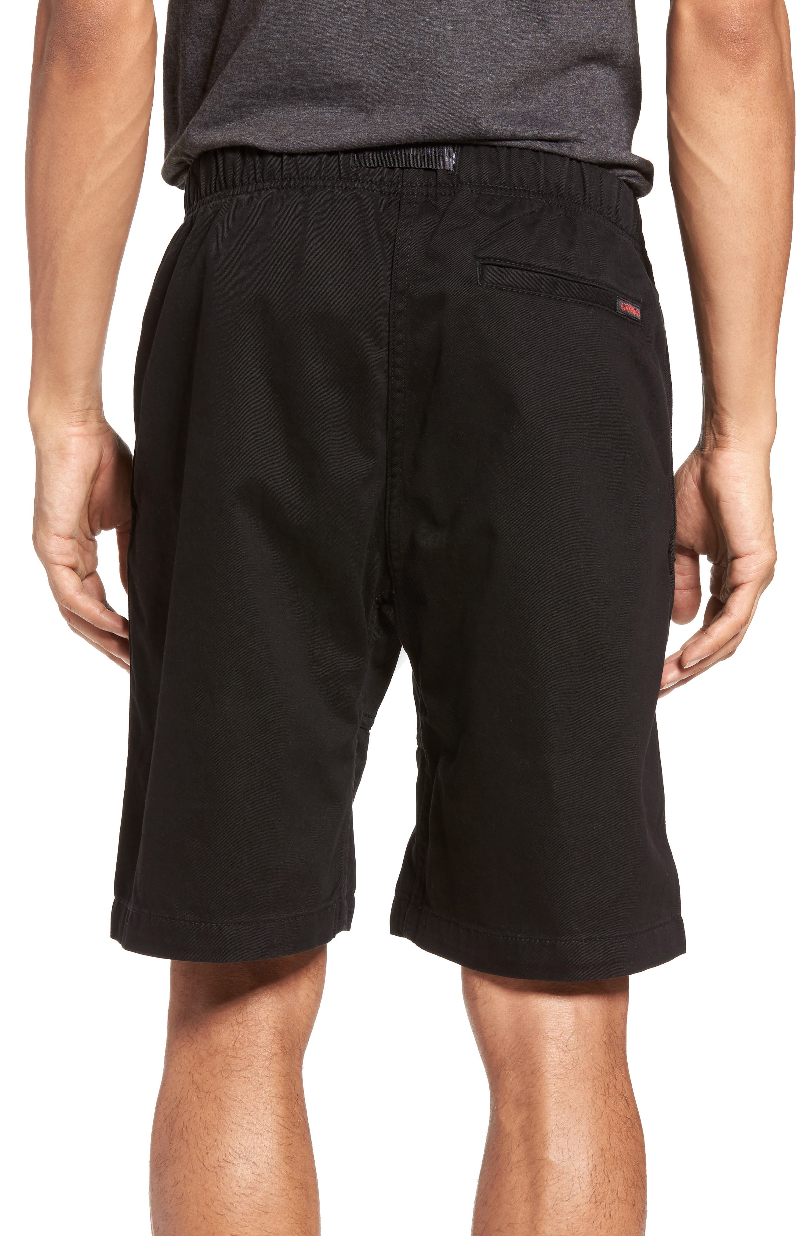 Rockin Sport Shorts,                             Alternate thumbnail 6, color,