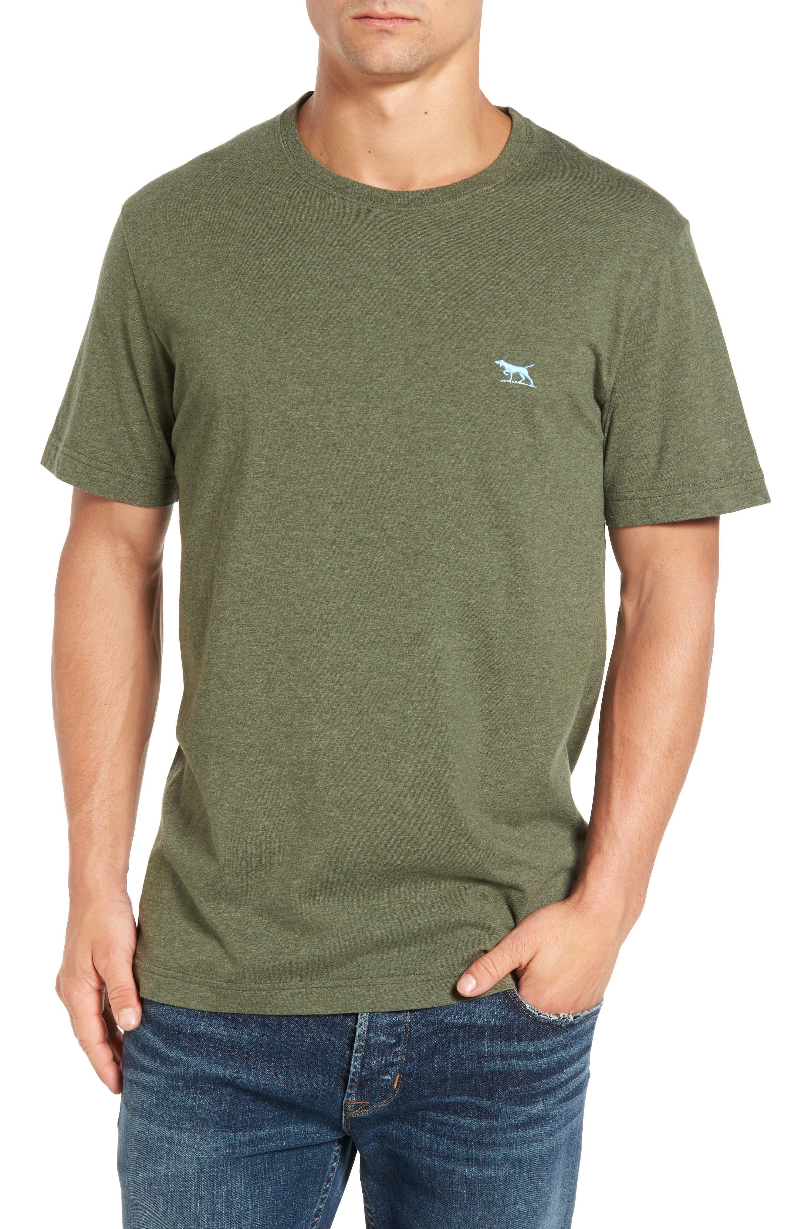 The Gunn T-Shirt,                             Main thumbnail 9, color,