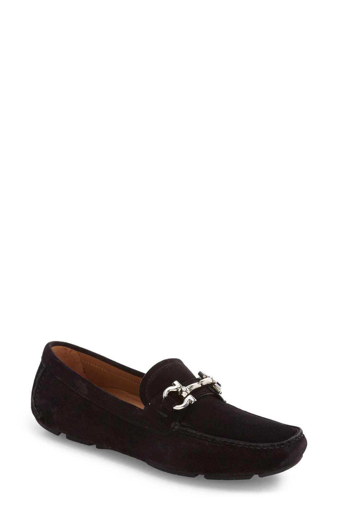 Parigi Loafer,                             Main thumbnail 1, color,