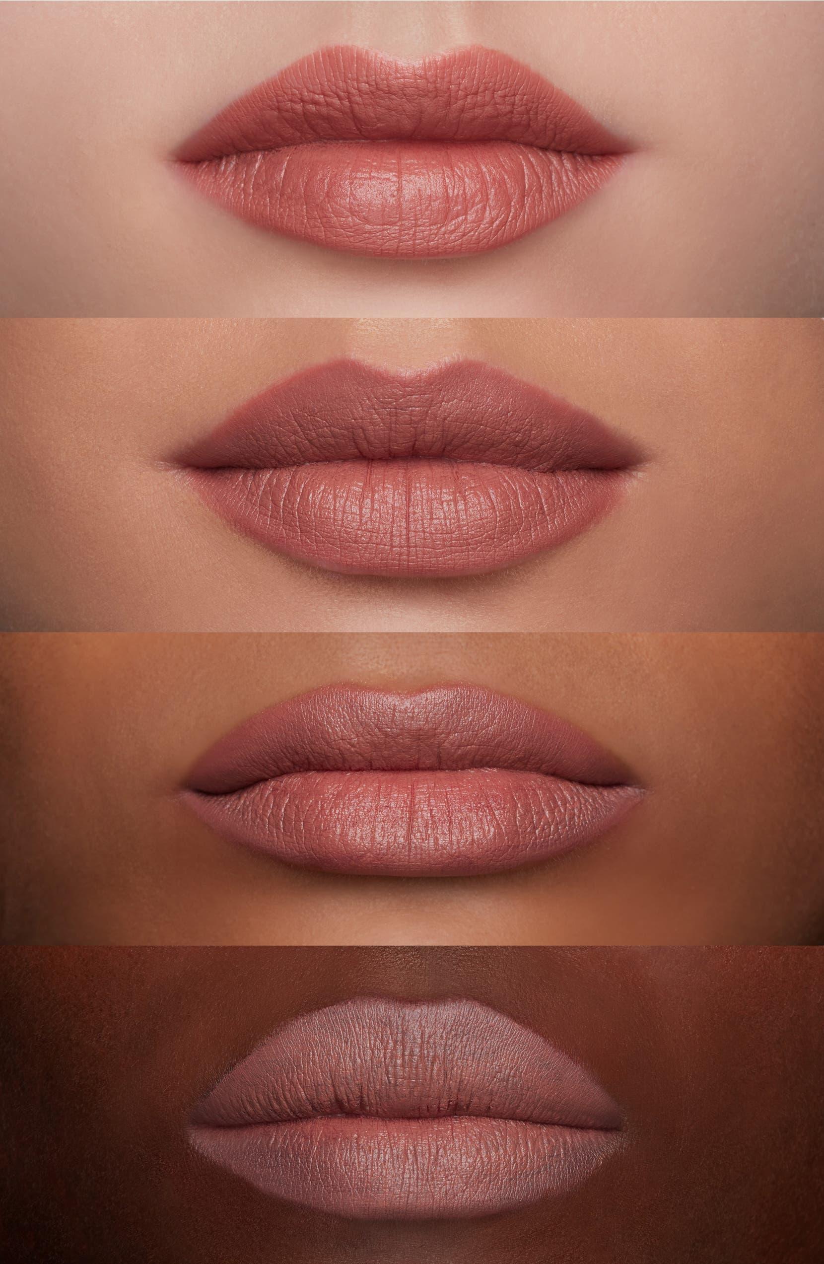 Magnifiek MAC Mini MAC Lipstick | Nordstrom &FS33