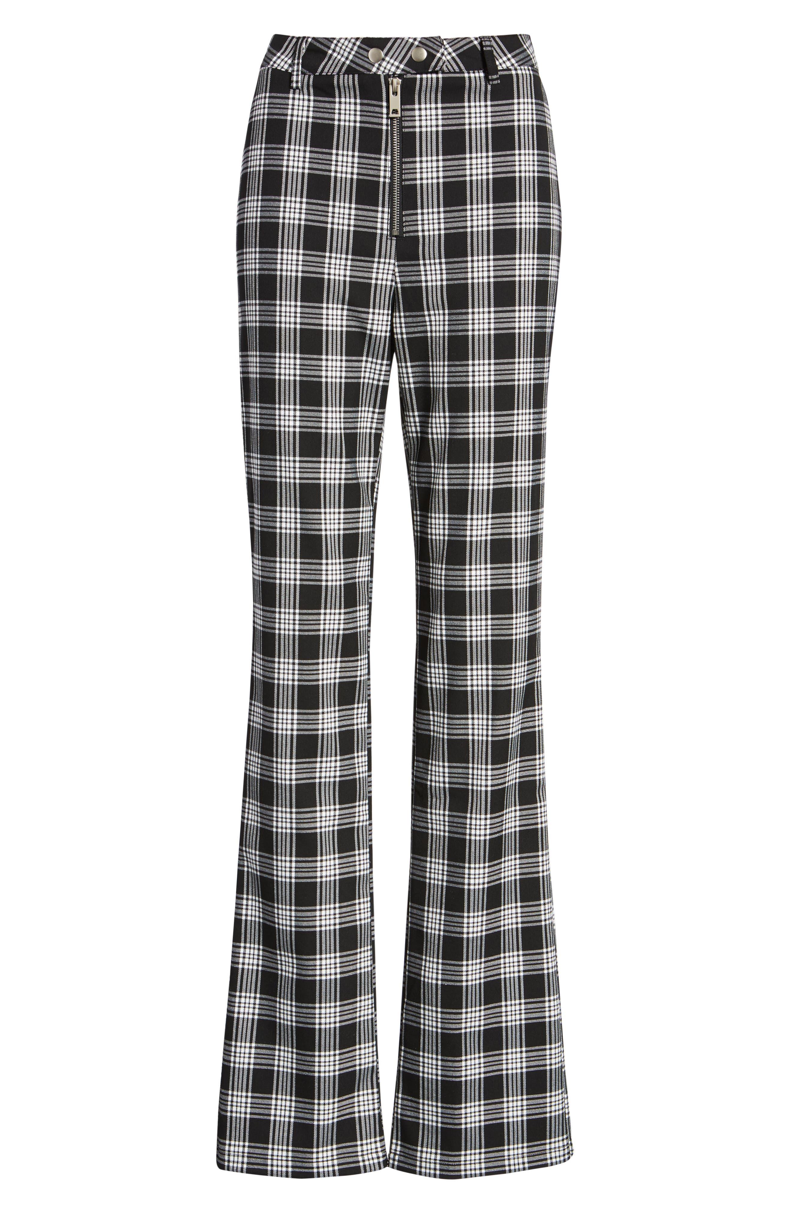 Slater Pants,                             Alternate thumbnail 6, color,                             002