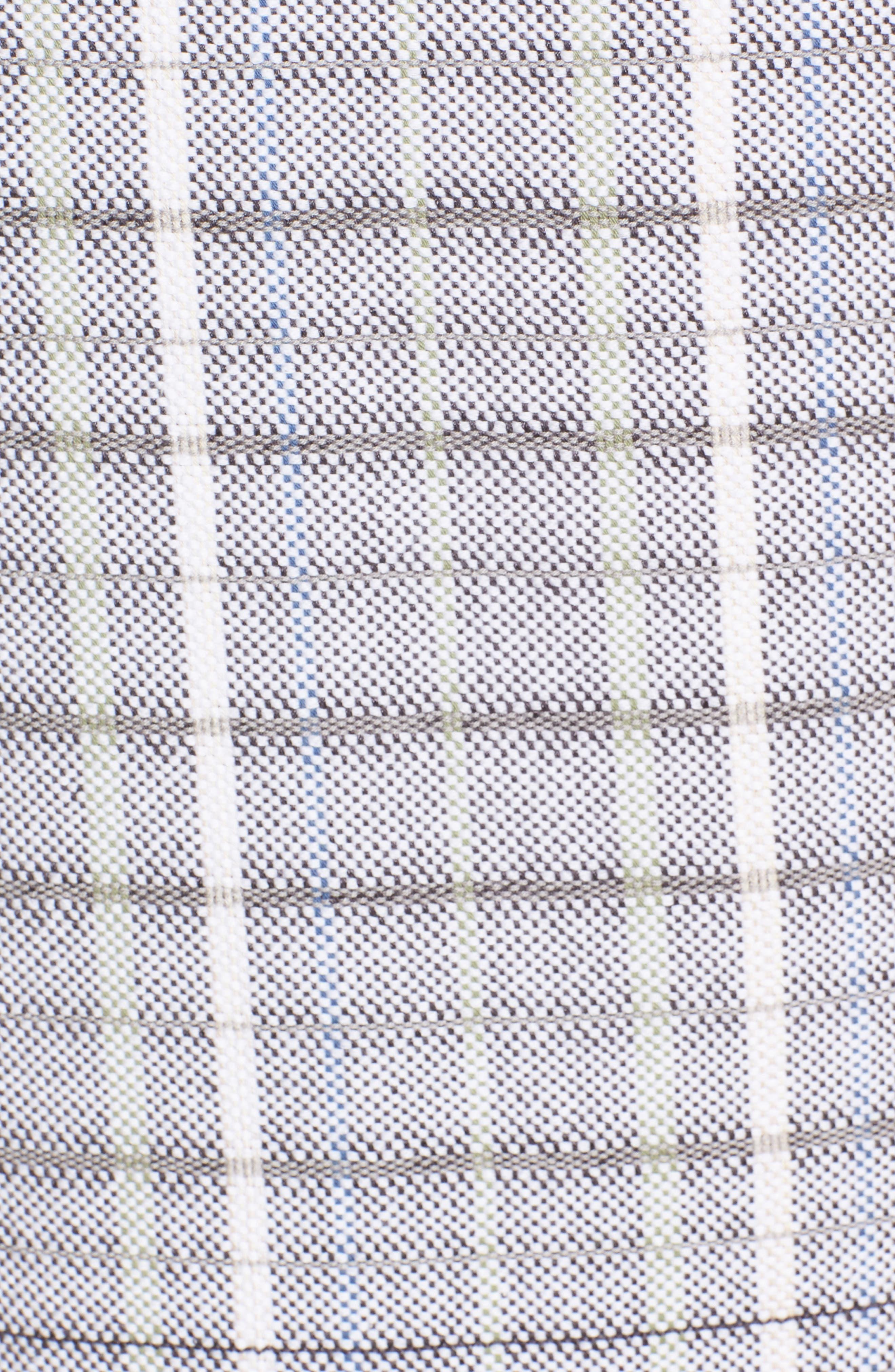 Getaway Dress,                             Alternate thumbnail 5, color,                             290