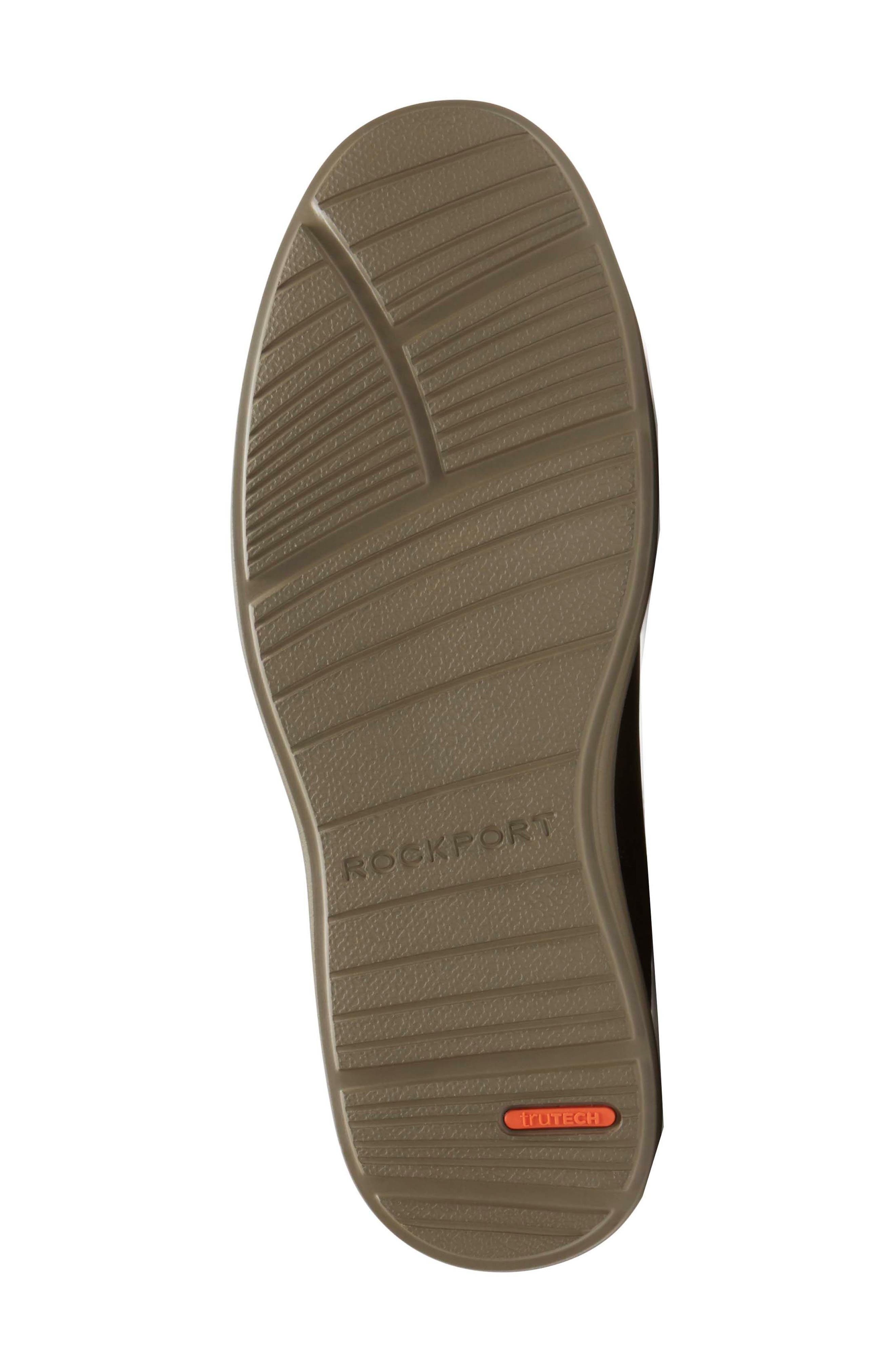 Thurston Sneaker,                             Alternate thumbnail 28, color,