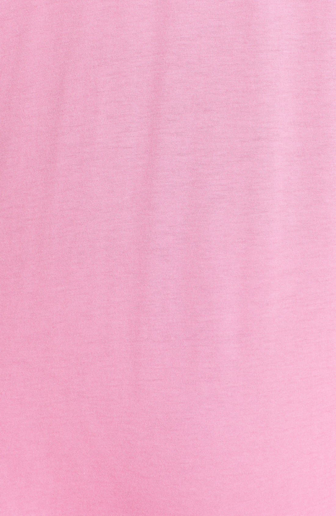 Knit Pajamas,                             Alternate thumbnail 37, color,