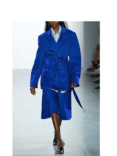Matthew Adams Dolan clothing.