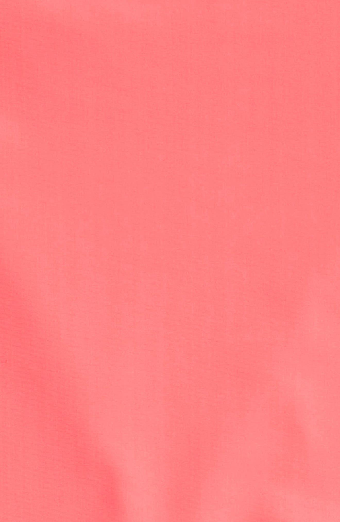 Sandine One-Piece Swimsuit,                             Alternate thumbnail 3, color,                             950