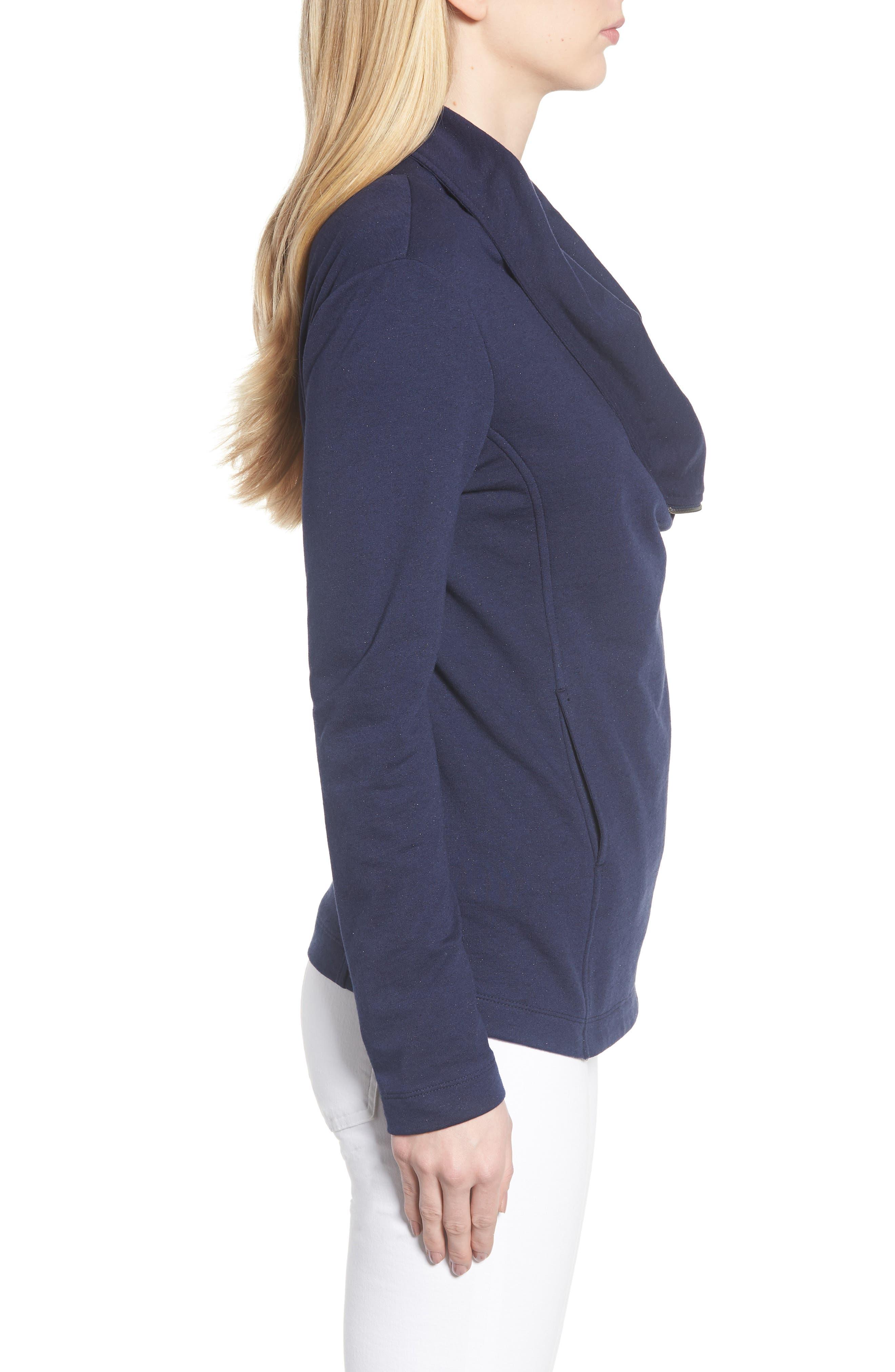 Stella Knit Jacket,                             Alternate thumbnail 28, color,
