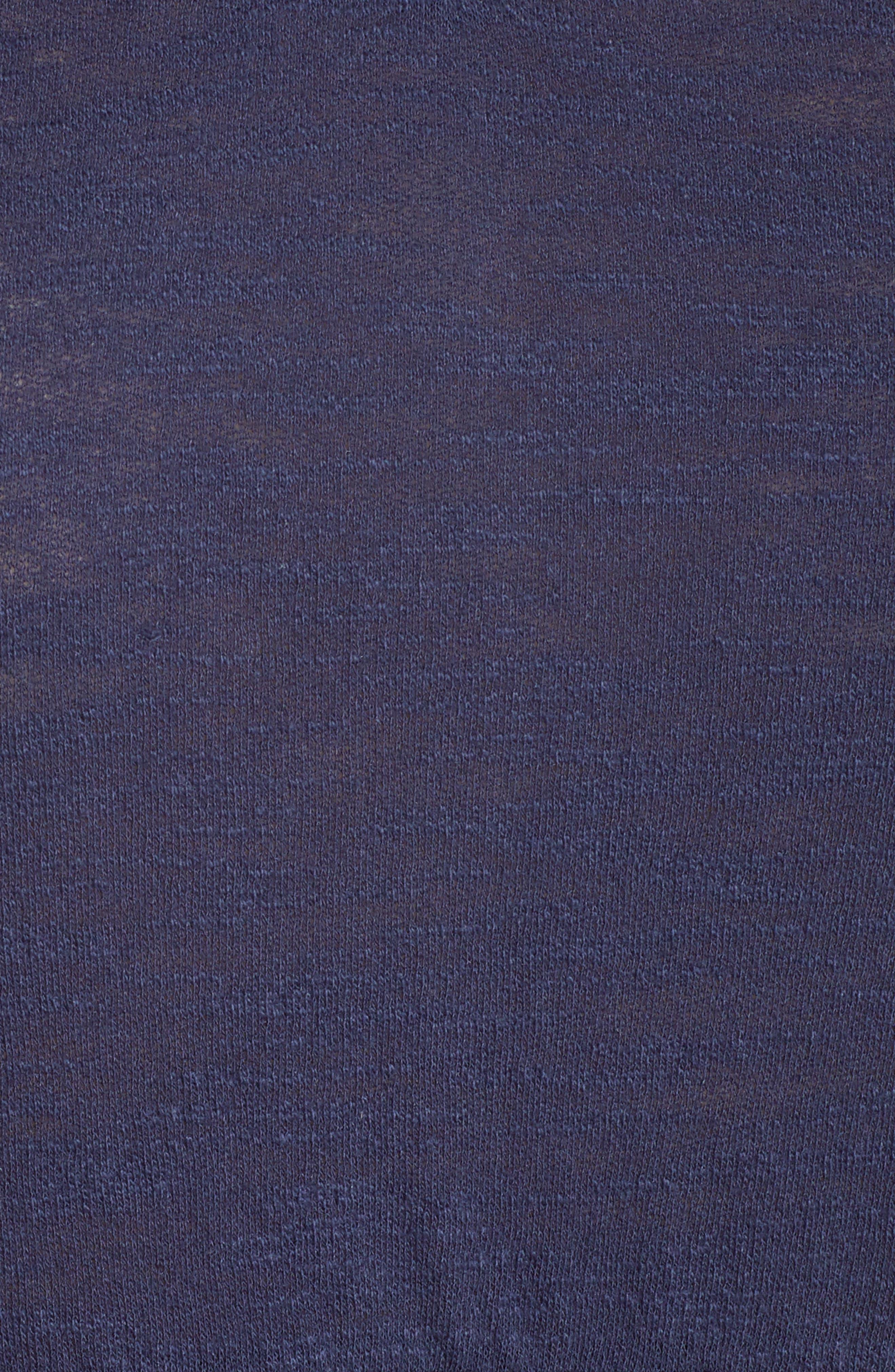 Tucson Cotton Dress,                             Alternate thumbnail 12, color,