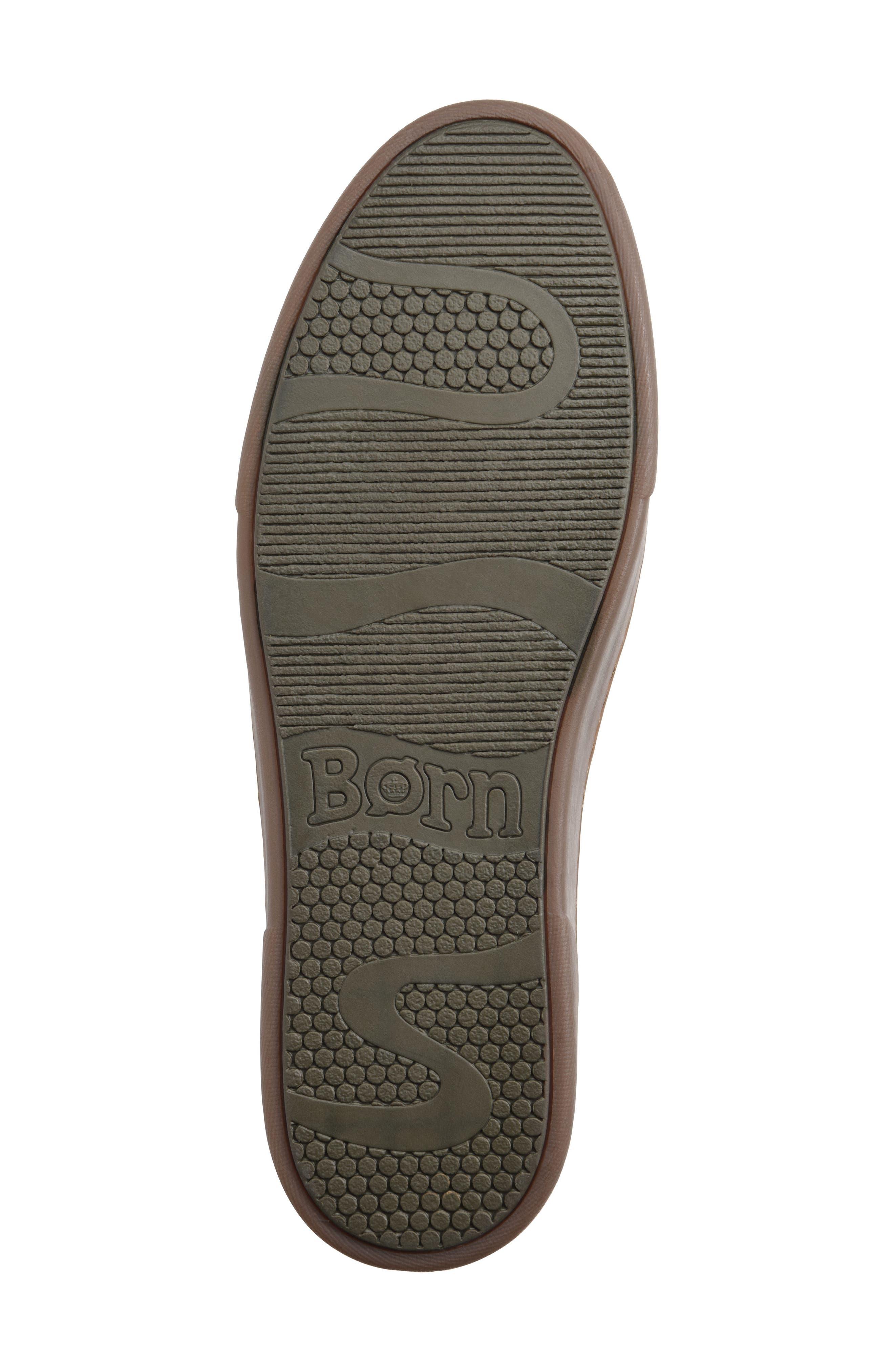 'Bayne' Cap Toe Sneaker,                             Alternate thumbnail 41, color,