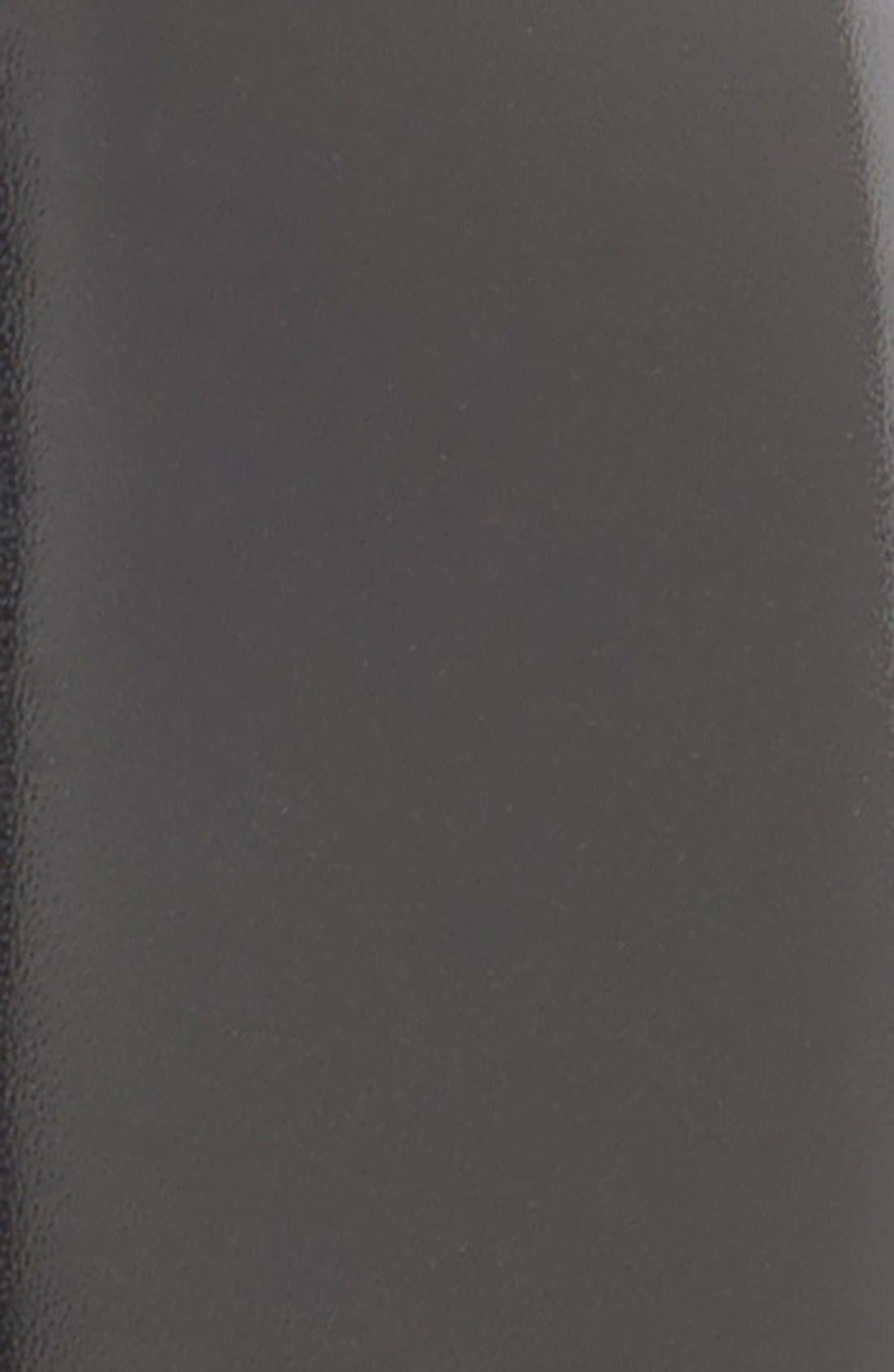 SALVATORE FERRAGAMO,                             Reversible Belt,                             Alternate thumbnail 4, color,                             004