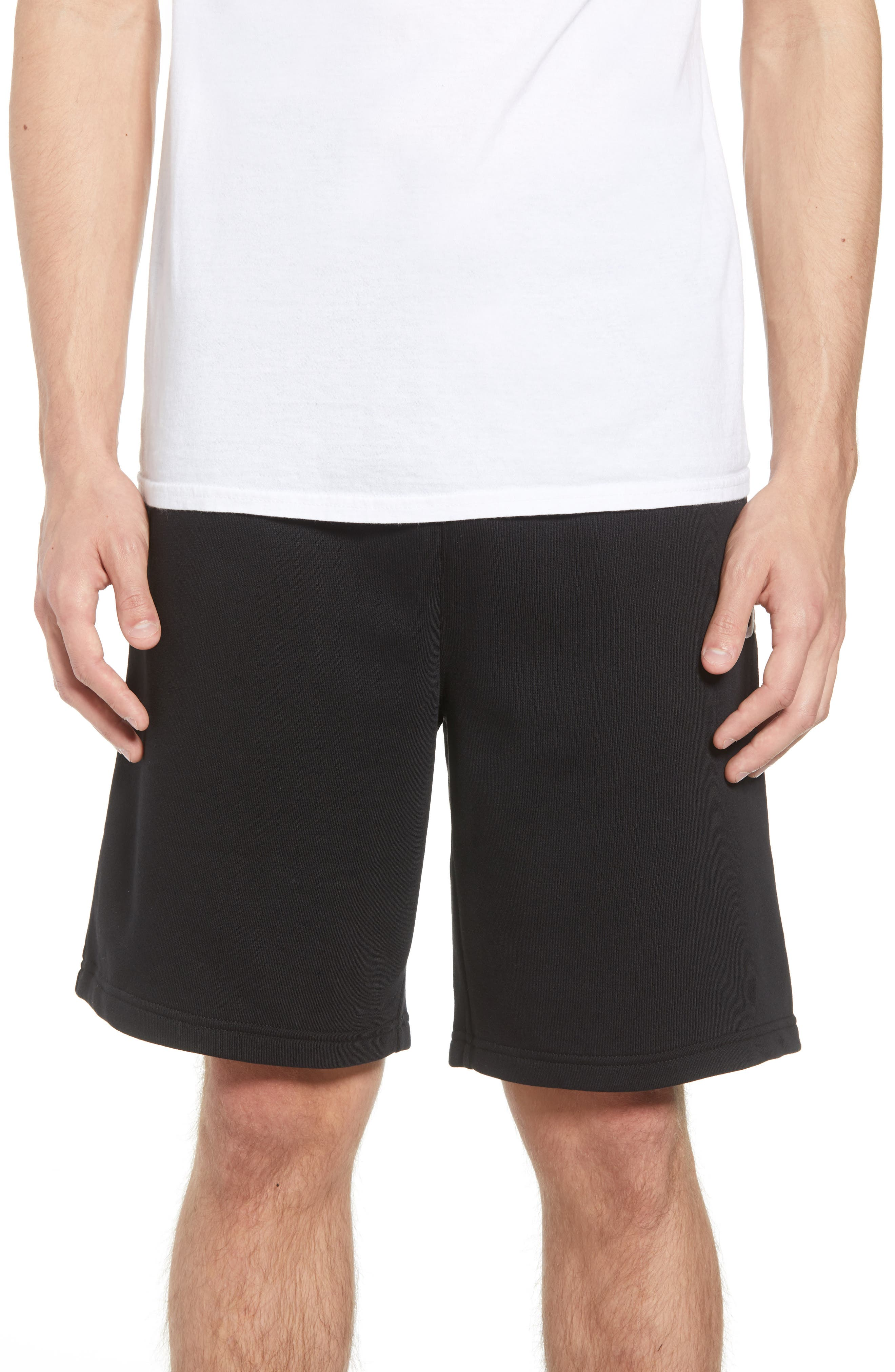 Tanaro Shorts,                         Main,                         color, 001