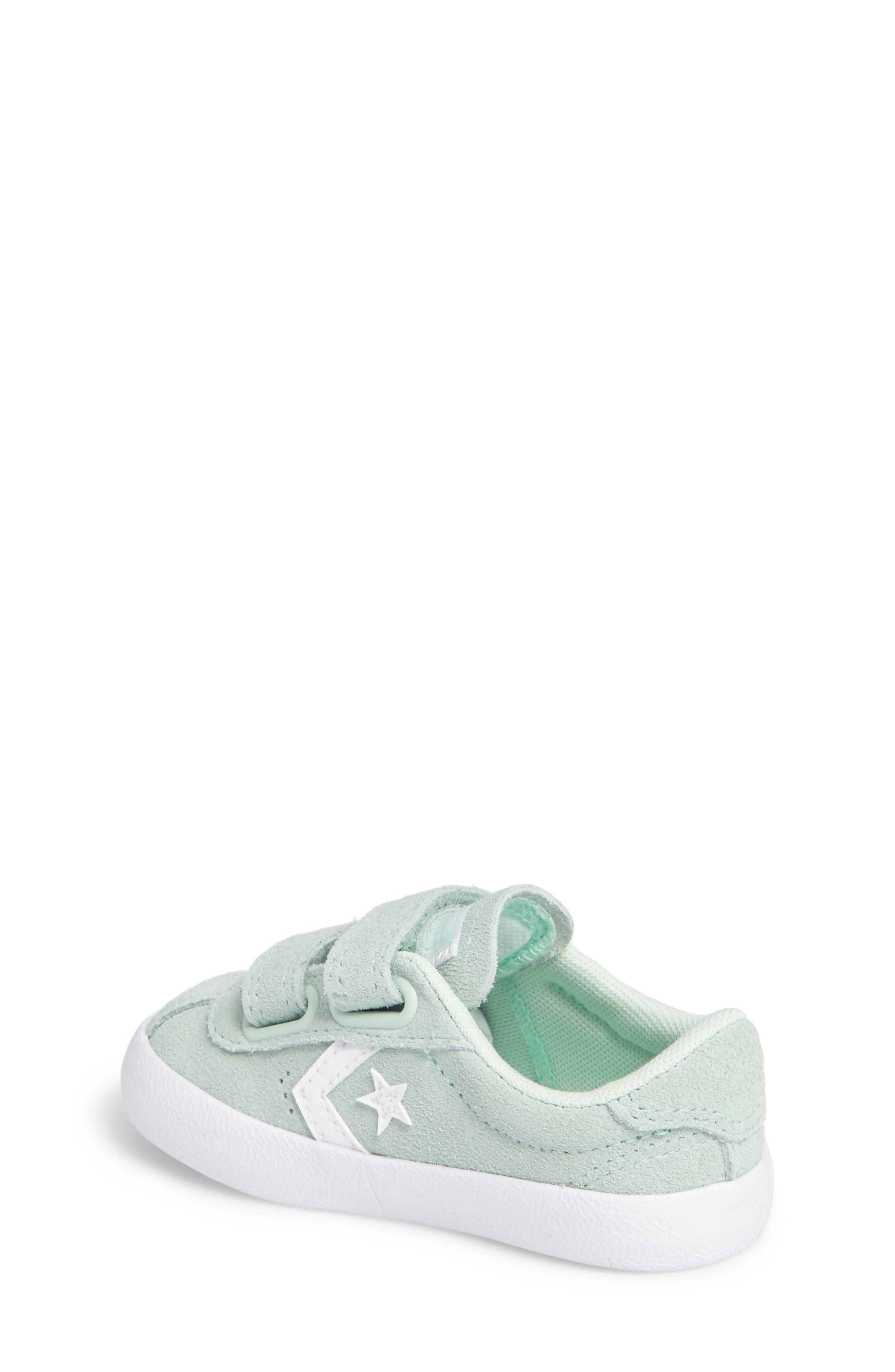 Breakpoint Sneaker,                             Alternate thumbnail 2, color,                             300