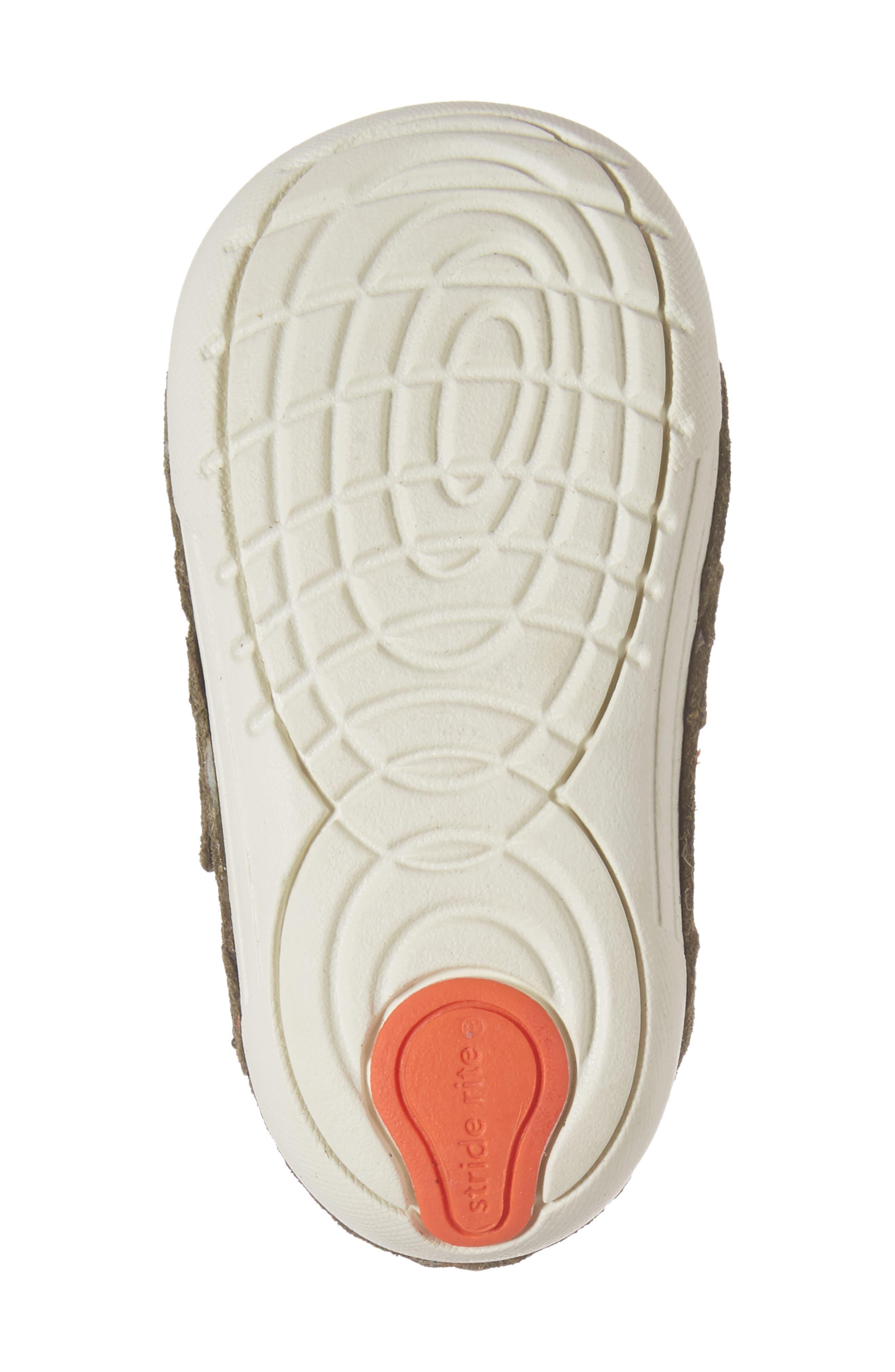 Soft Motion<sup>™</sup> Cameron Sneaker,                             Alternate thumbnail 6, color,                             310