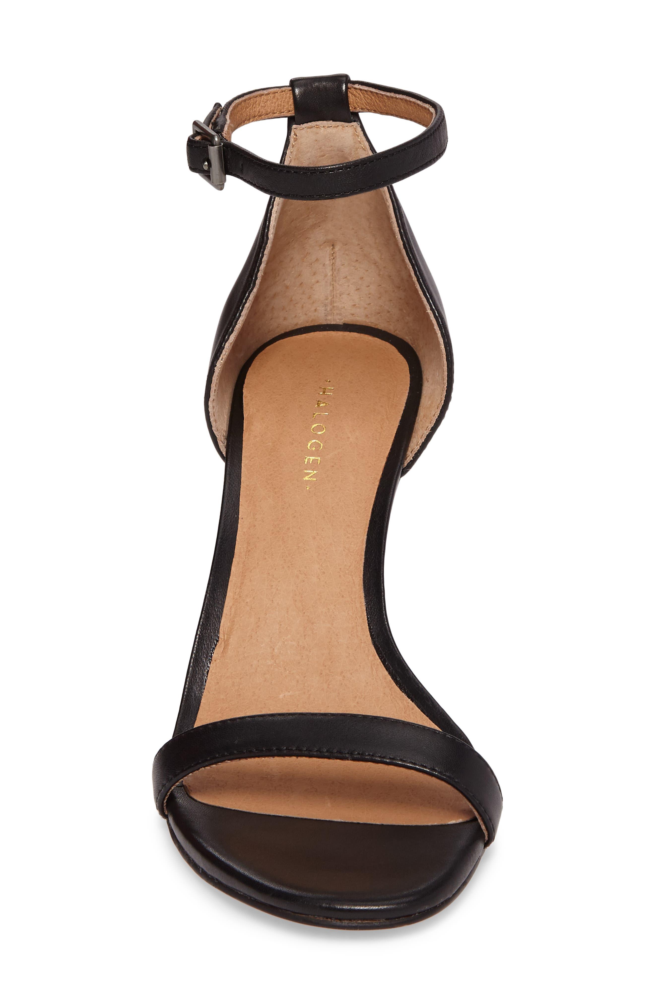 Audrey Ankle Strap Sandal,                             Alternate thumbnail 67, color,