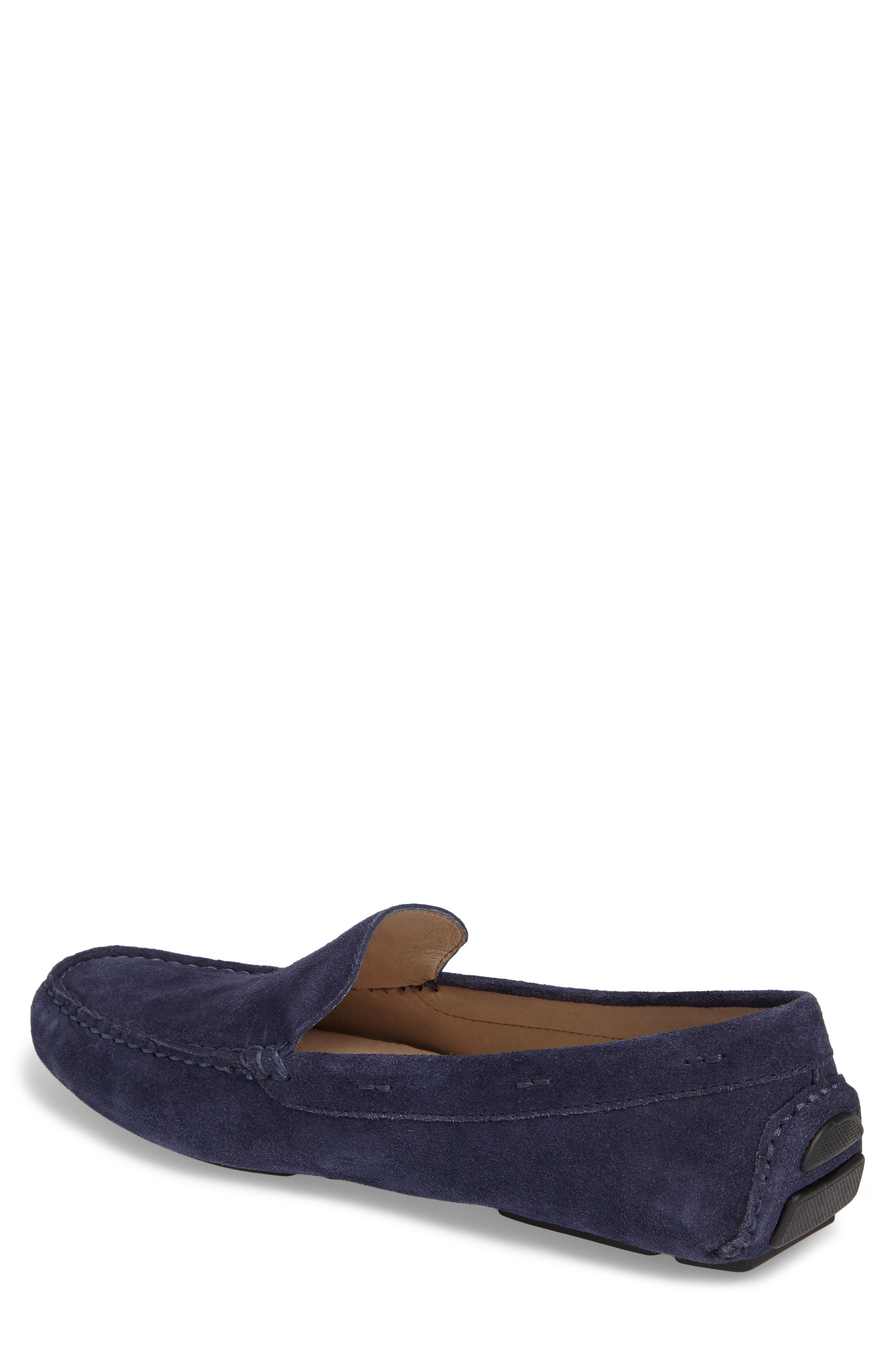 Pagota Driving Loafer,                             Alternate thumbnail 9, color,