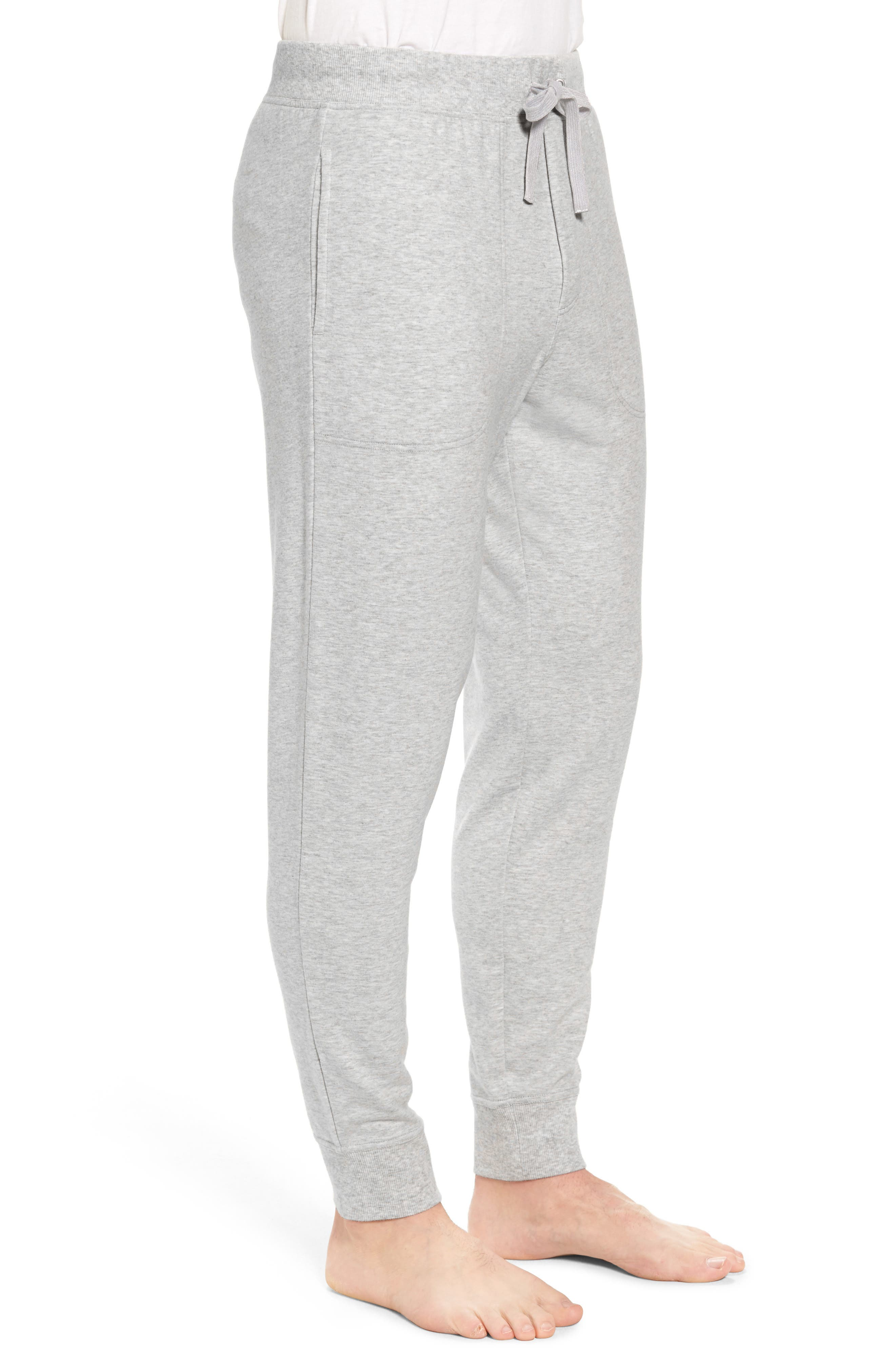 Jakob Lounge Pants,                             Alternate thumbnail 8, color,