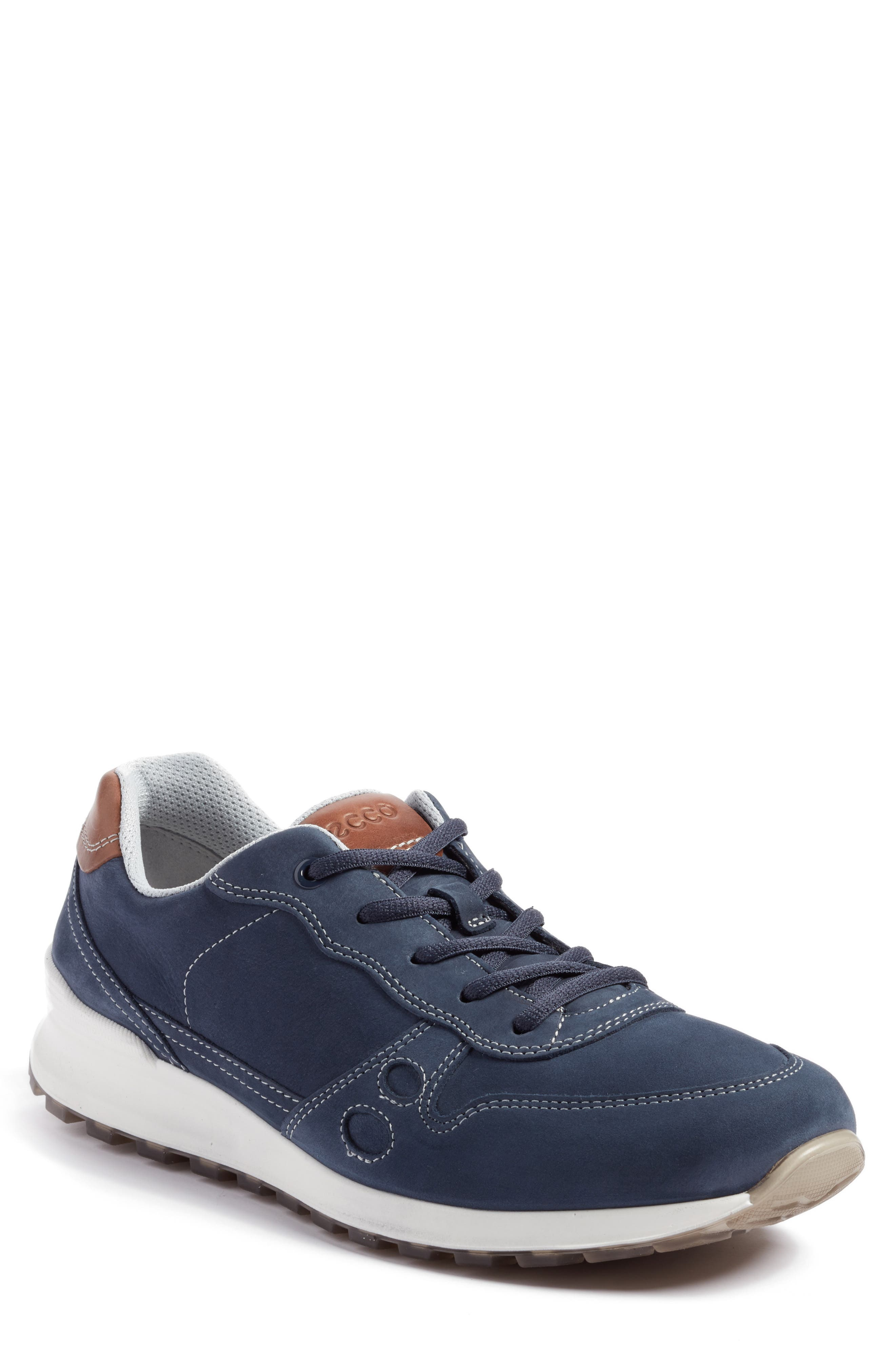 CS14 Retro Sneaker,                             Main thumbnail 1, color,