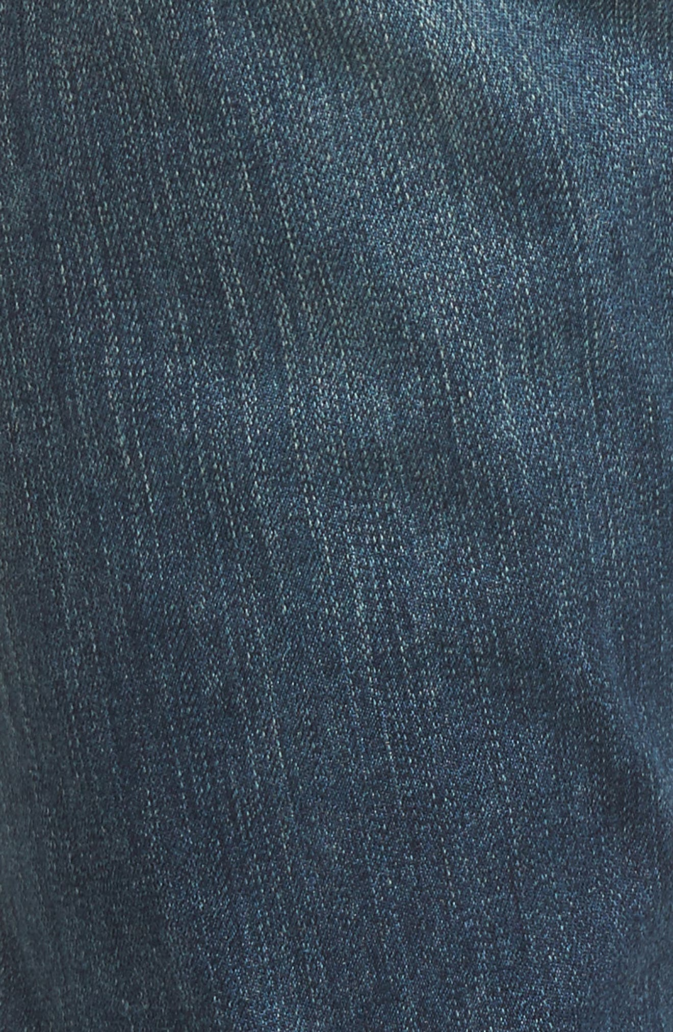 Agnes Long Jeans,                             Alternate thumbnail 11, color,