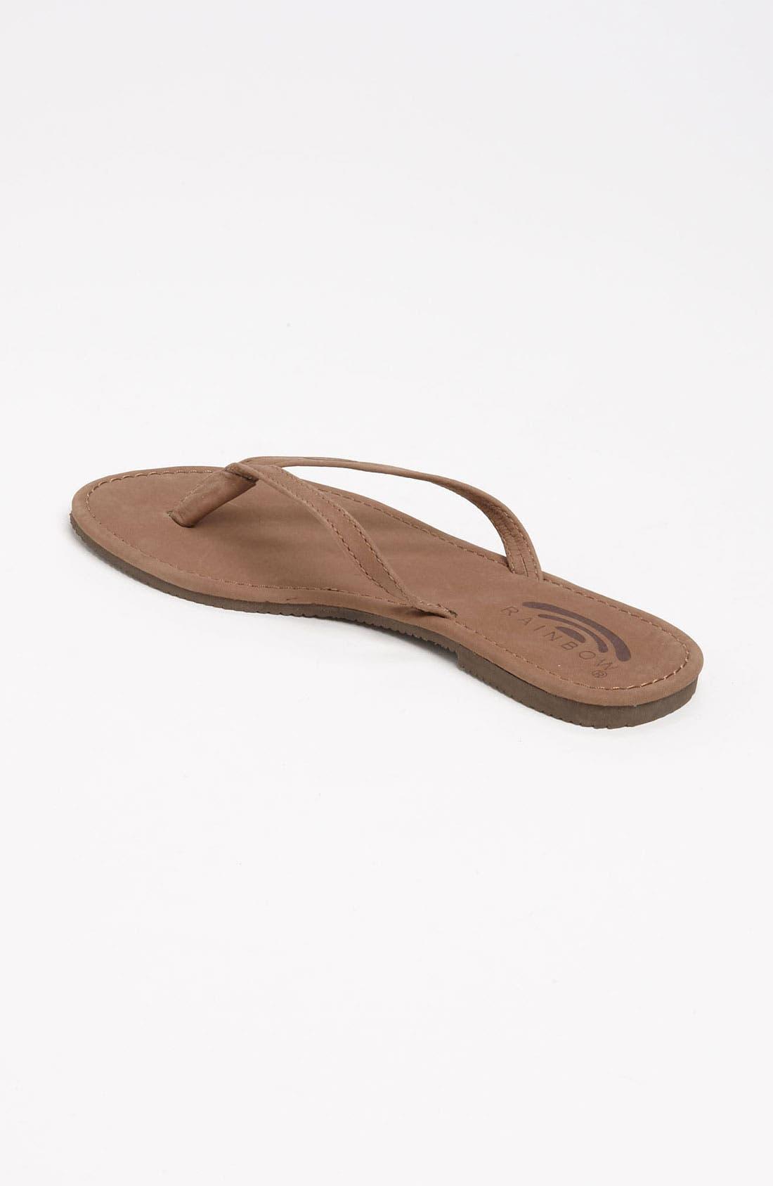 5c401c48095d Rainbow tango flip flop women nordstrom jpg 1318x1416 Rainbow tango sandals