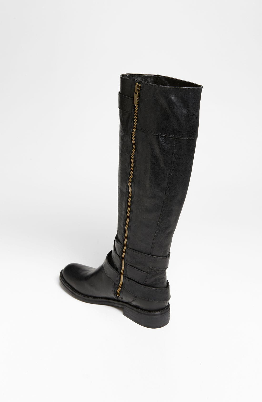 'Saylem' Riding Boot,                             Alternate thumbnail 23, color,