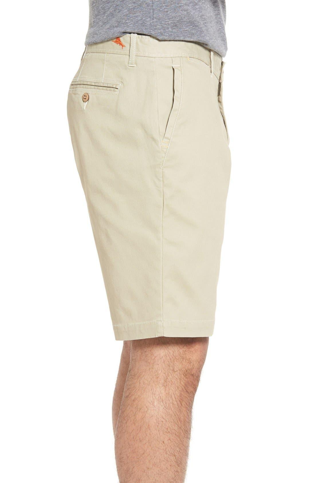 'Bedford & Sons' Shorts,                             Alternate thumbnail 44, color,