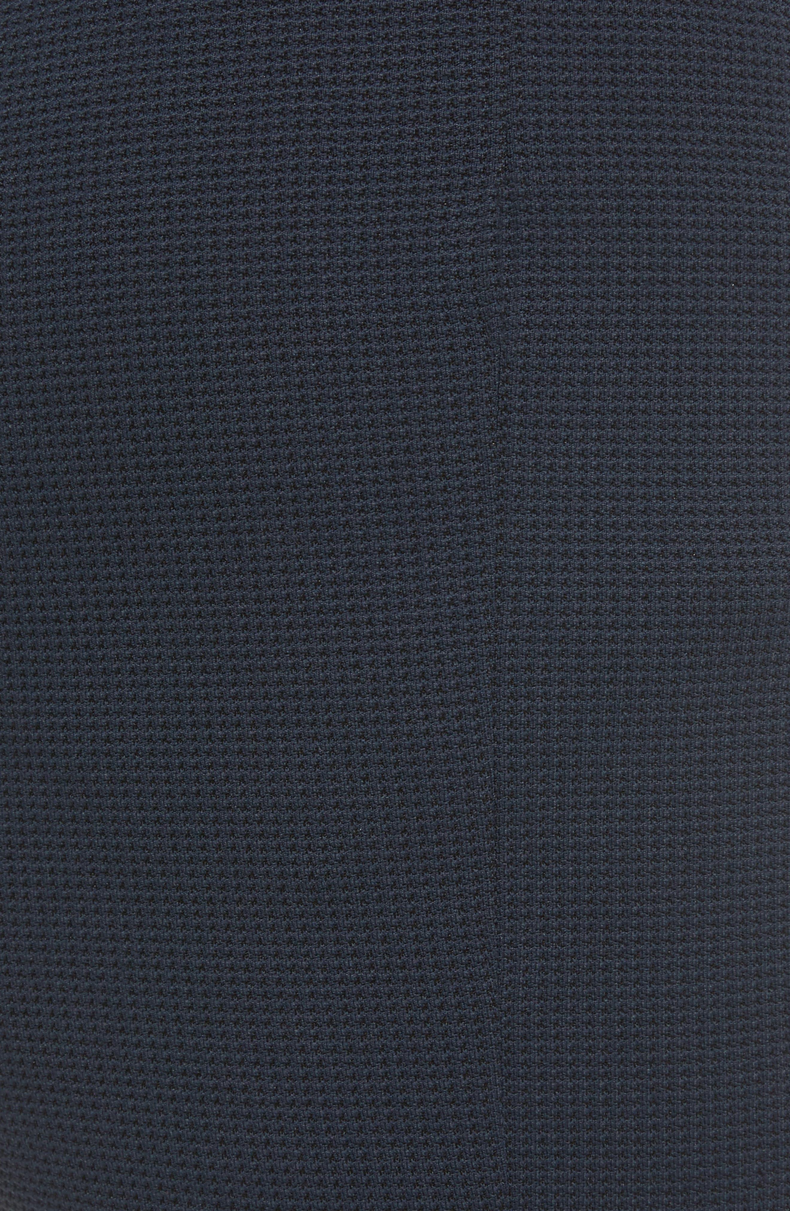 Tuscon Knit Cigarette Pants,                             Alternate thumbnail 5, color,                             491