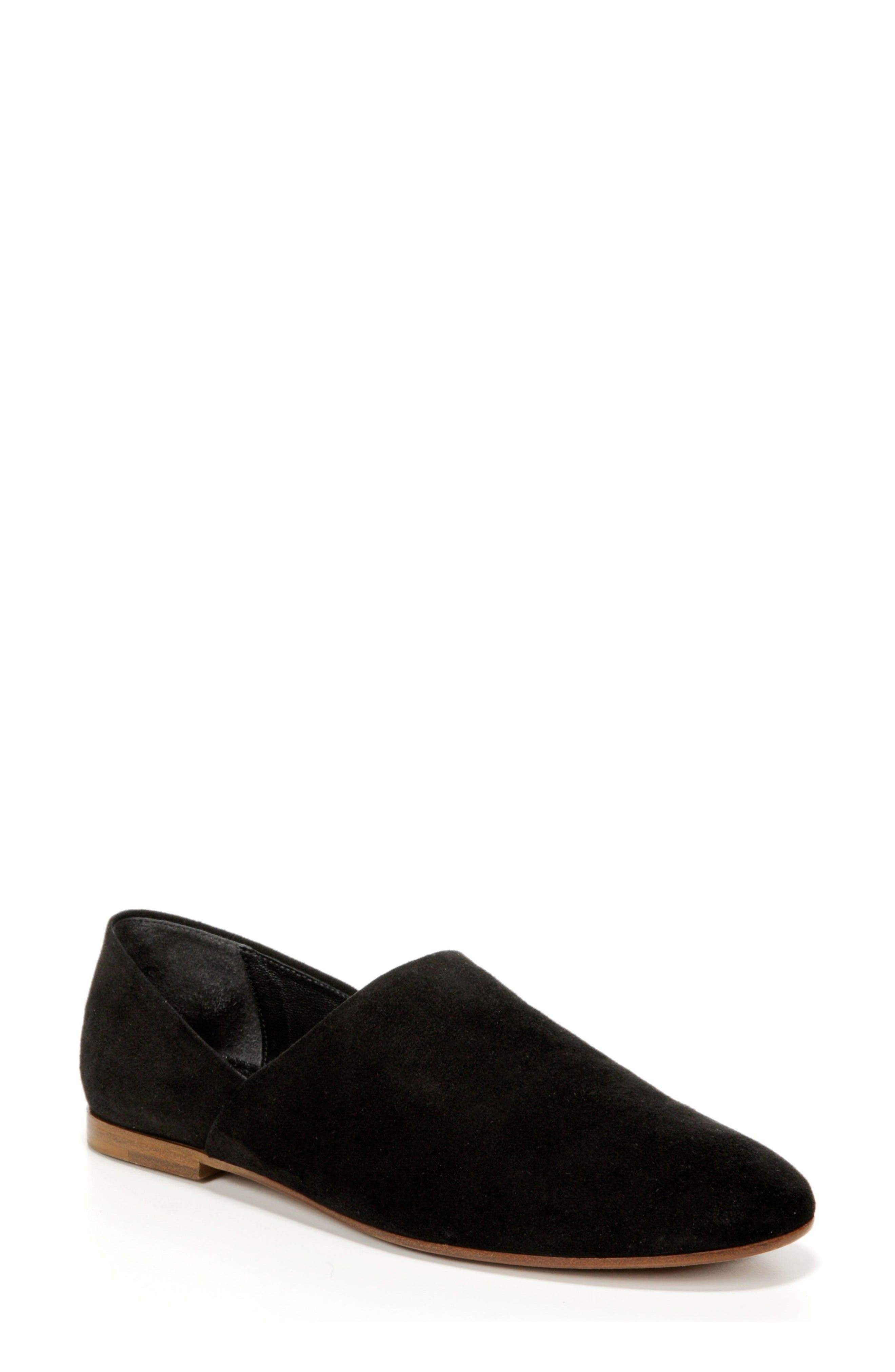 Maude Loafer,                         Main,                         color, 001