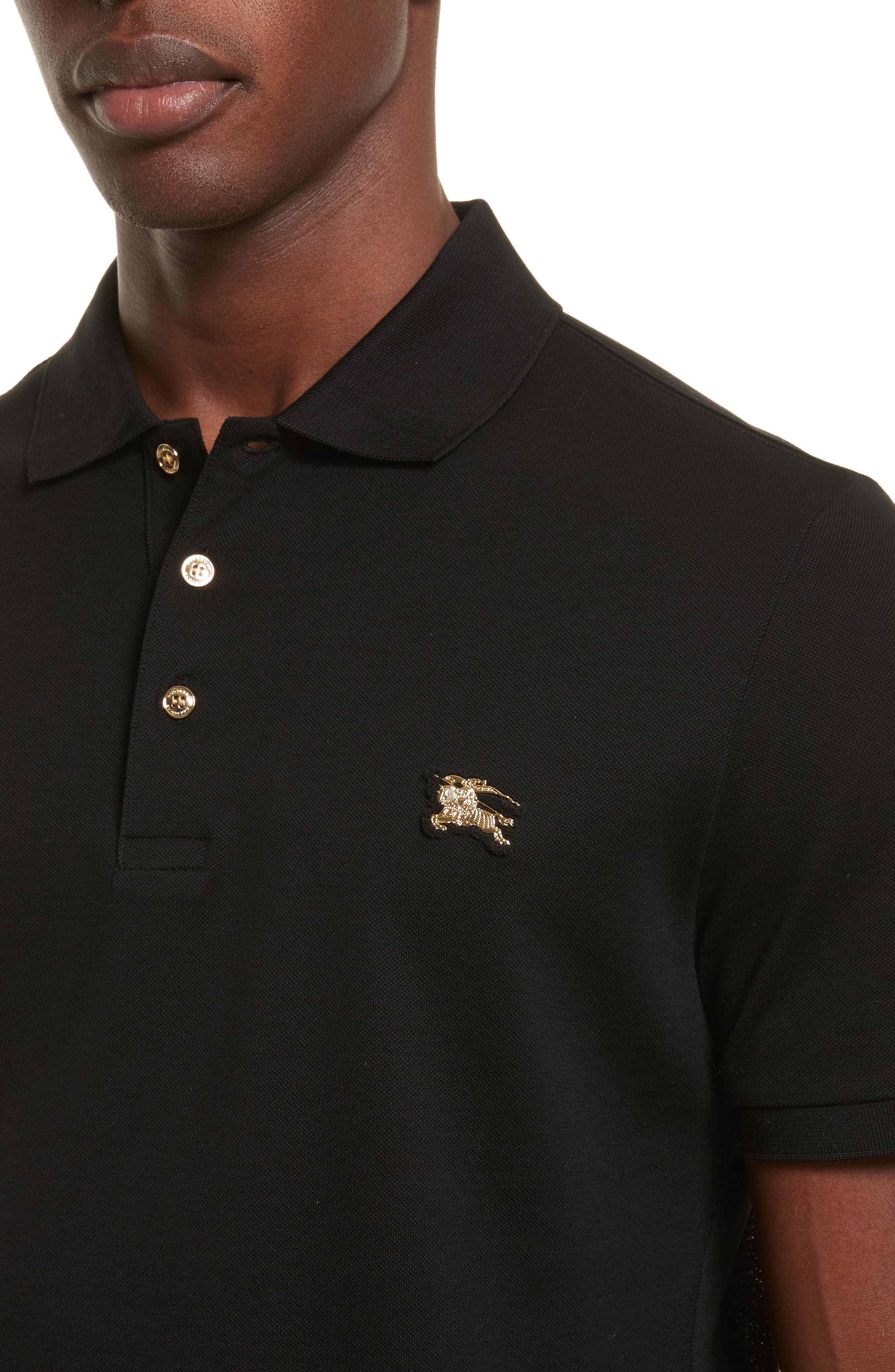 Talsworth Polo,                             Alternate thumbnail 4, color,                             001