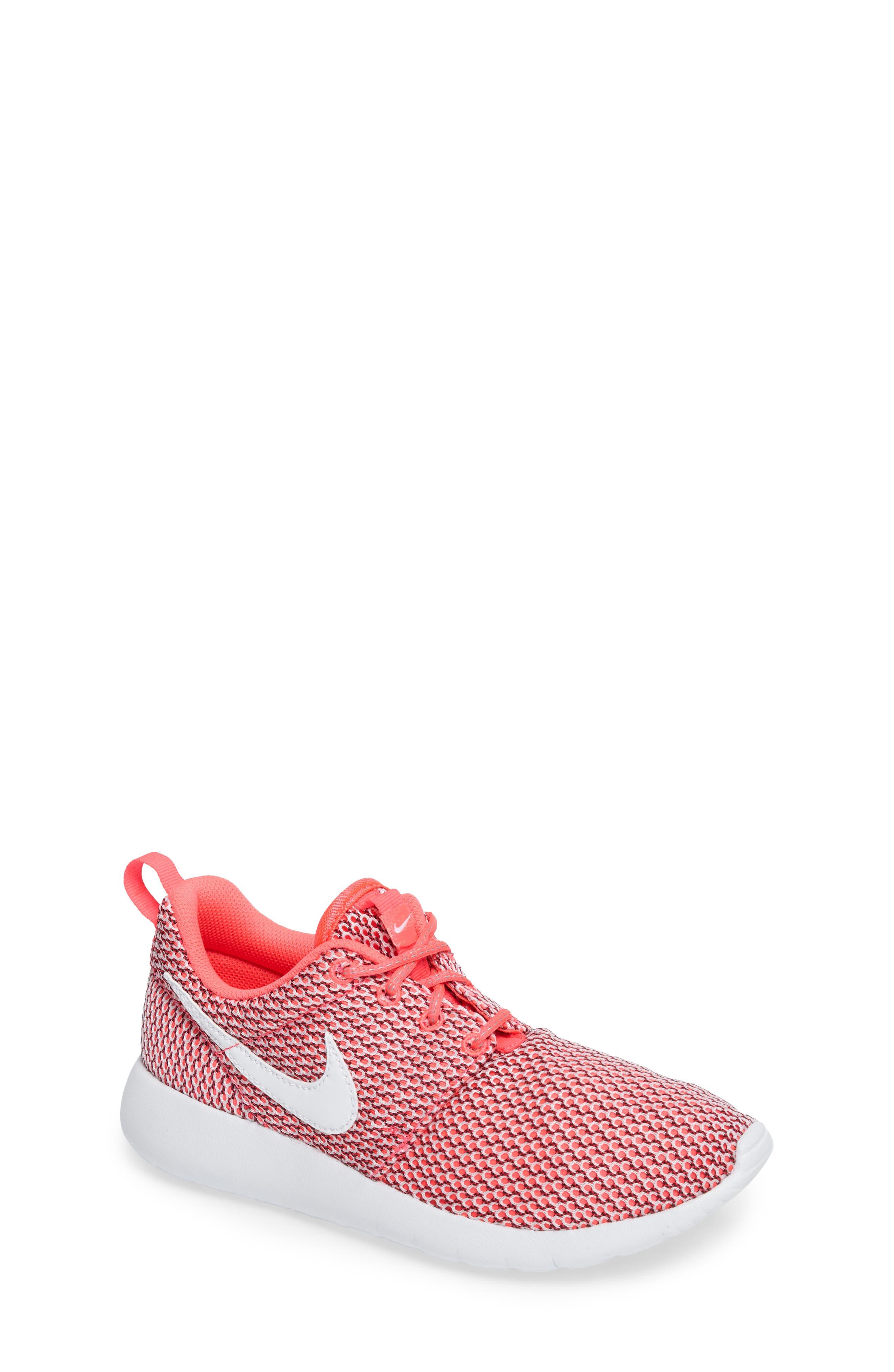 'Roshe Run' Athletic Shoe,                             Main thumbnail 49, color,