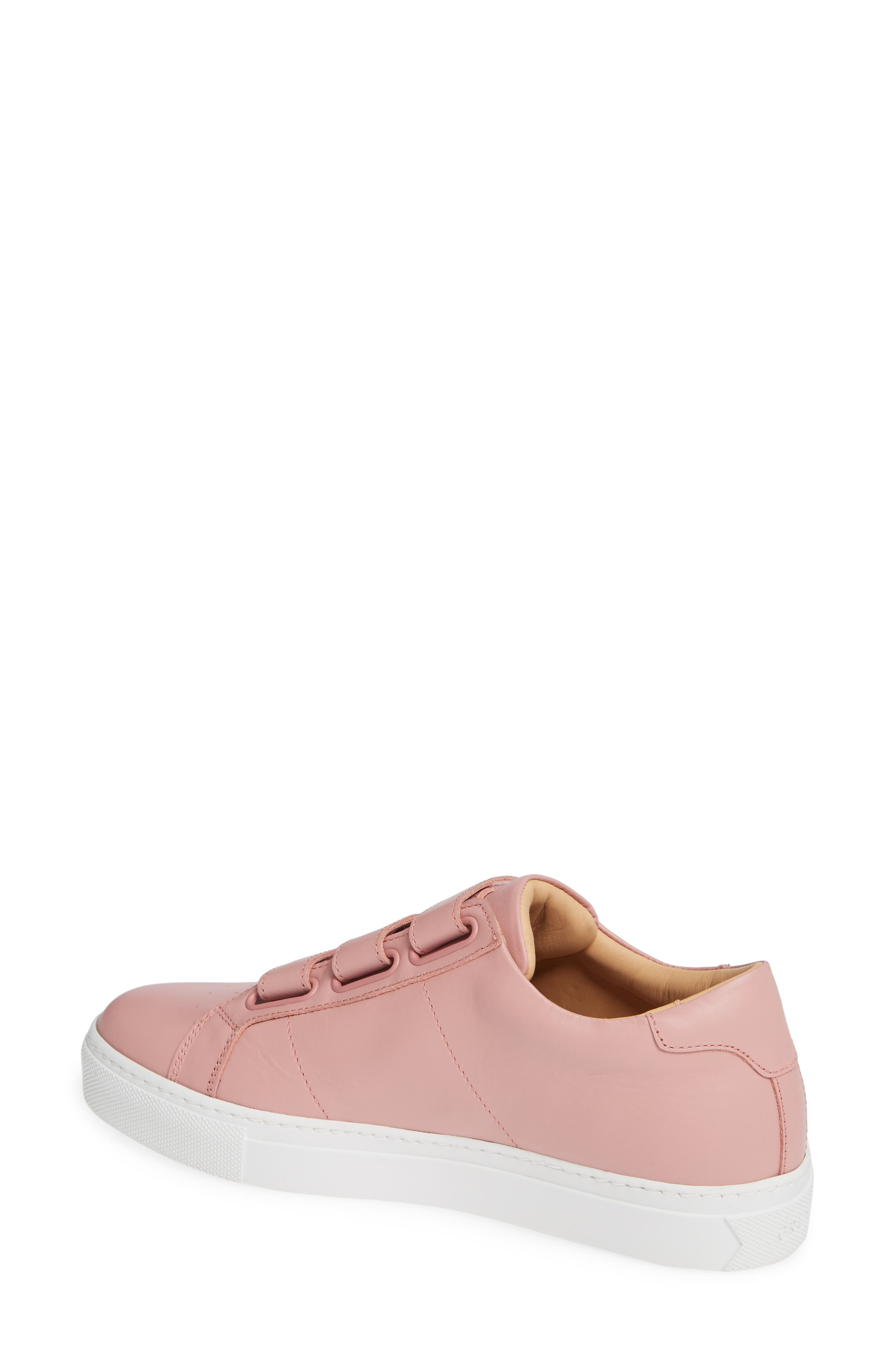 Nick Wooster x GREATS Wooster Royale Sneaker,                             Alternate thumbnail 2, color,                             651