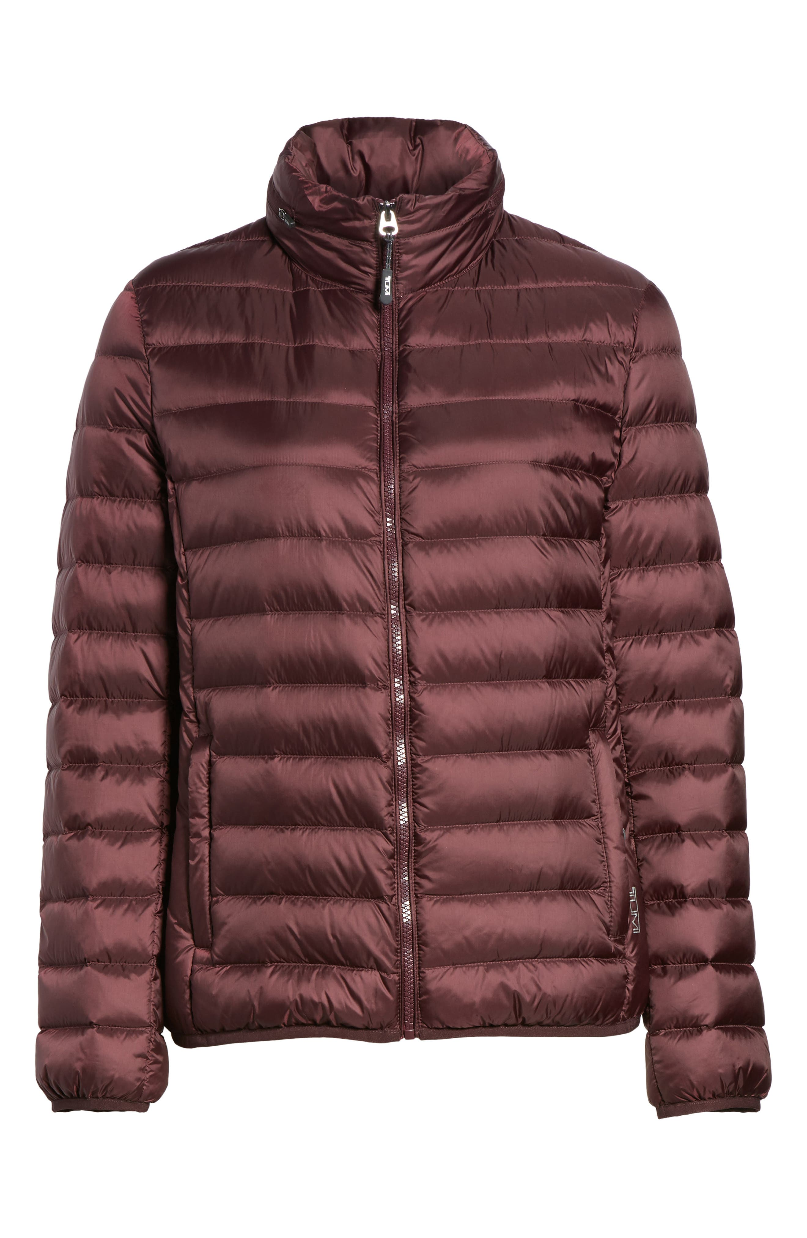 Pax on the Go Packable Quilted Jacket,                             Alternate thumbnail 47, color,