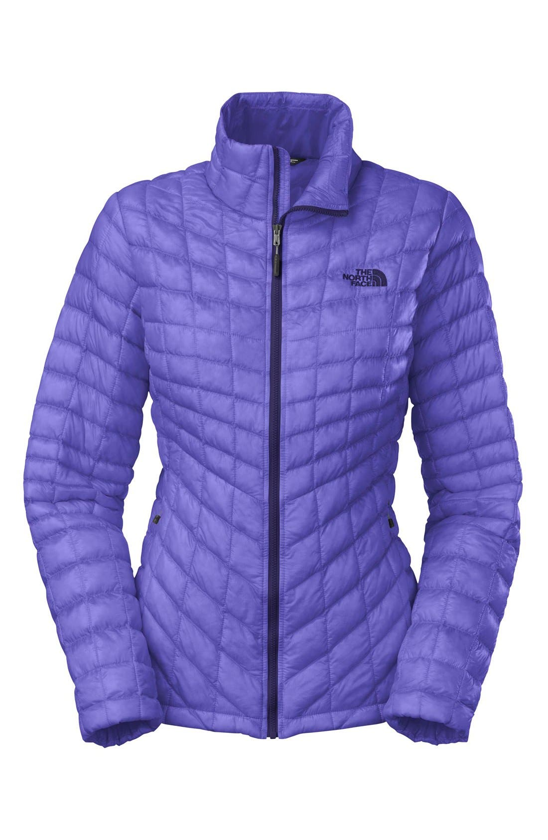 ThermoBall<sup>™</sup> Full Zip Jacket,                             Alternate thumbnail 74, color,