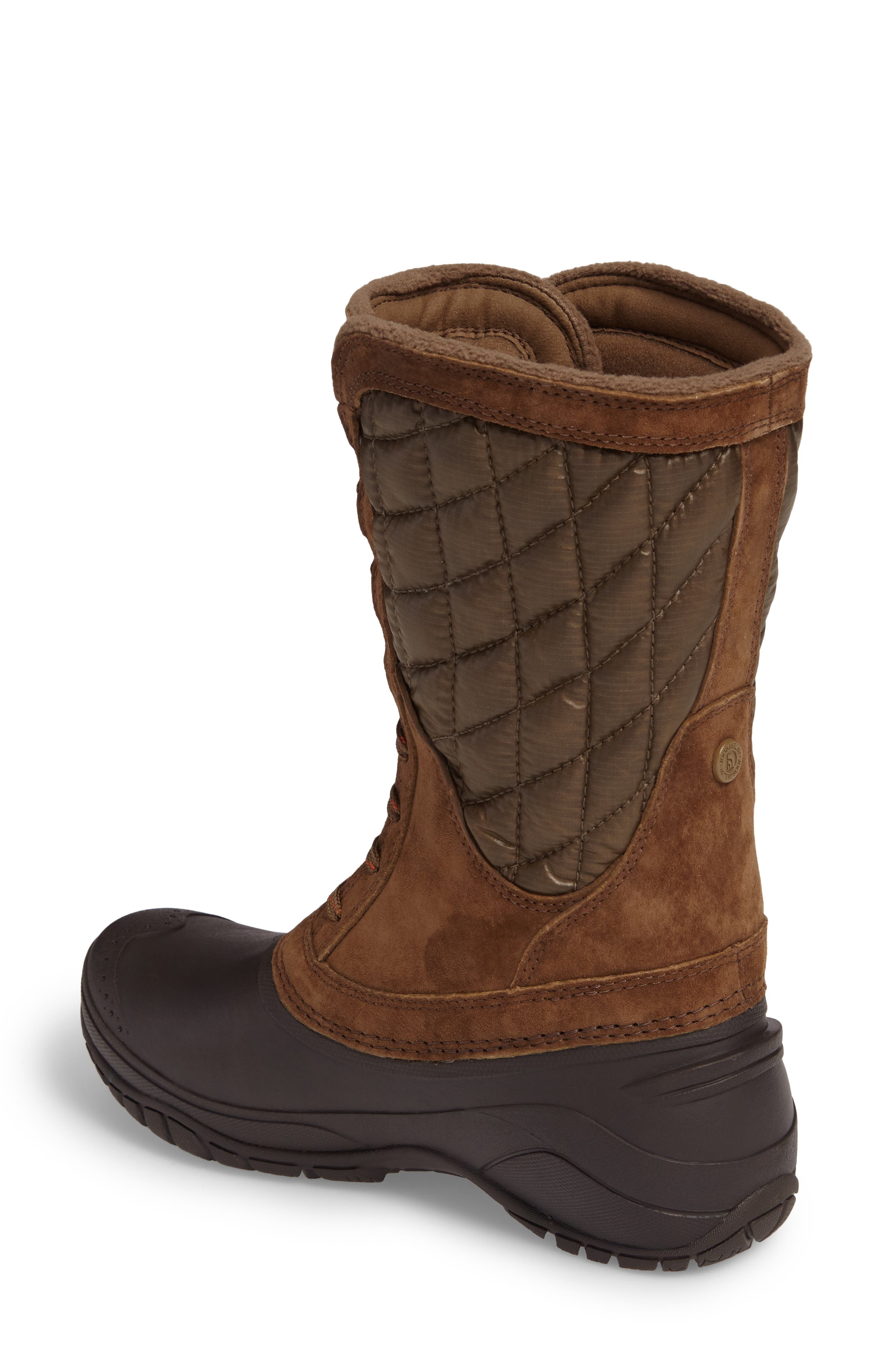 ThermoBall<sup>™</sup> Utility Waterproof Boot,                             Alternate thumbnail 10, color,