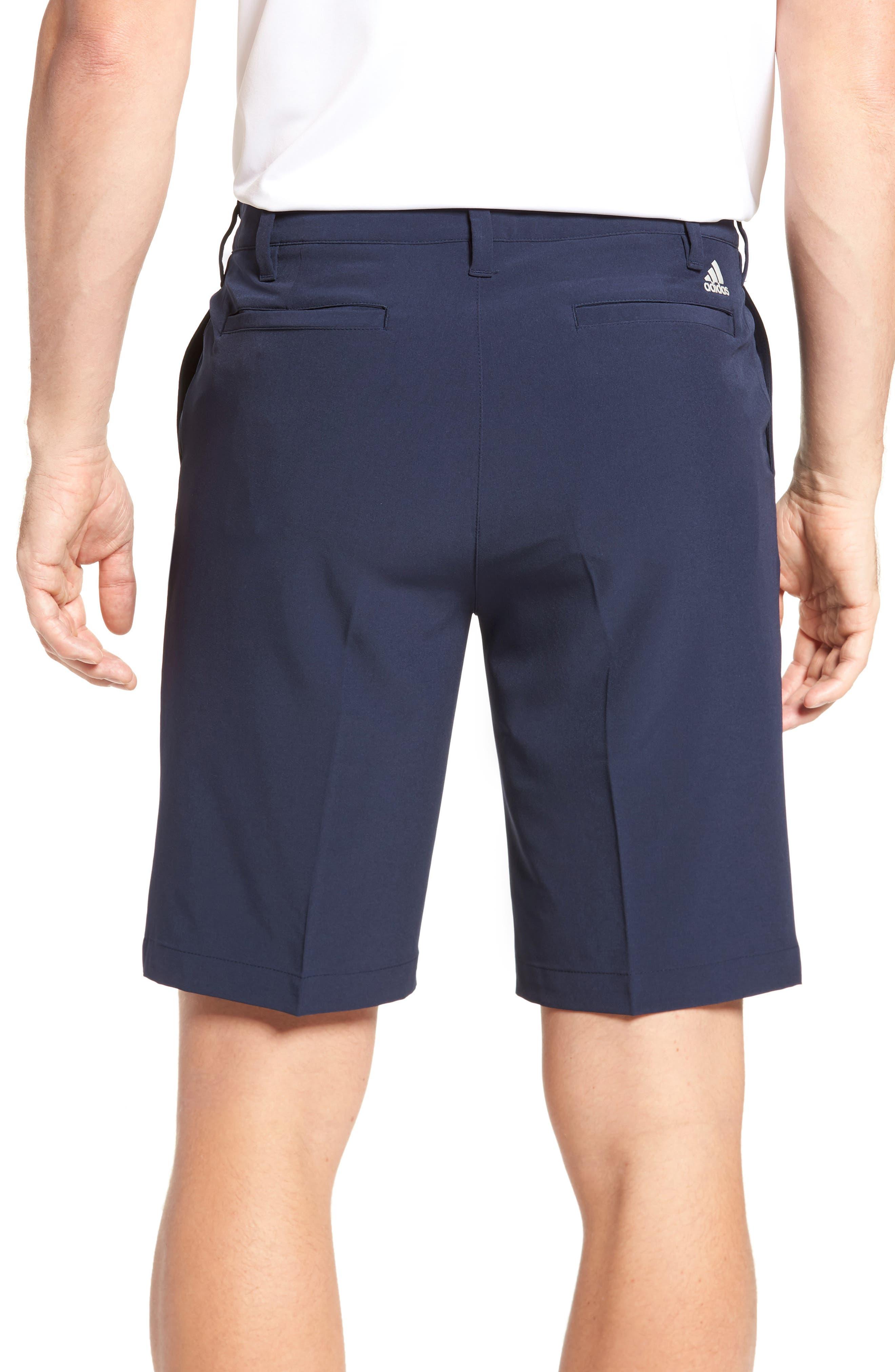 'Ultimate' Golf Shorts,                             Alternate thumbnail 14, color,