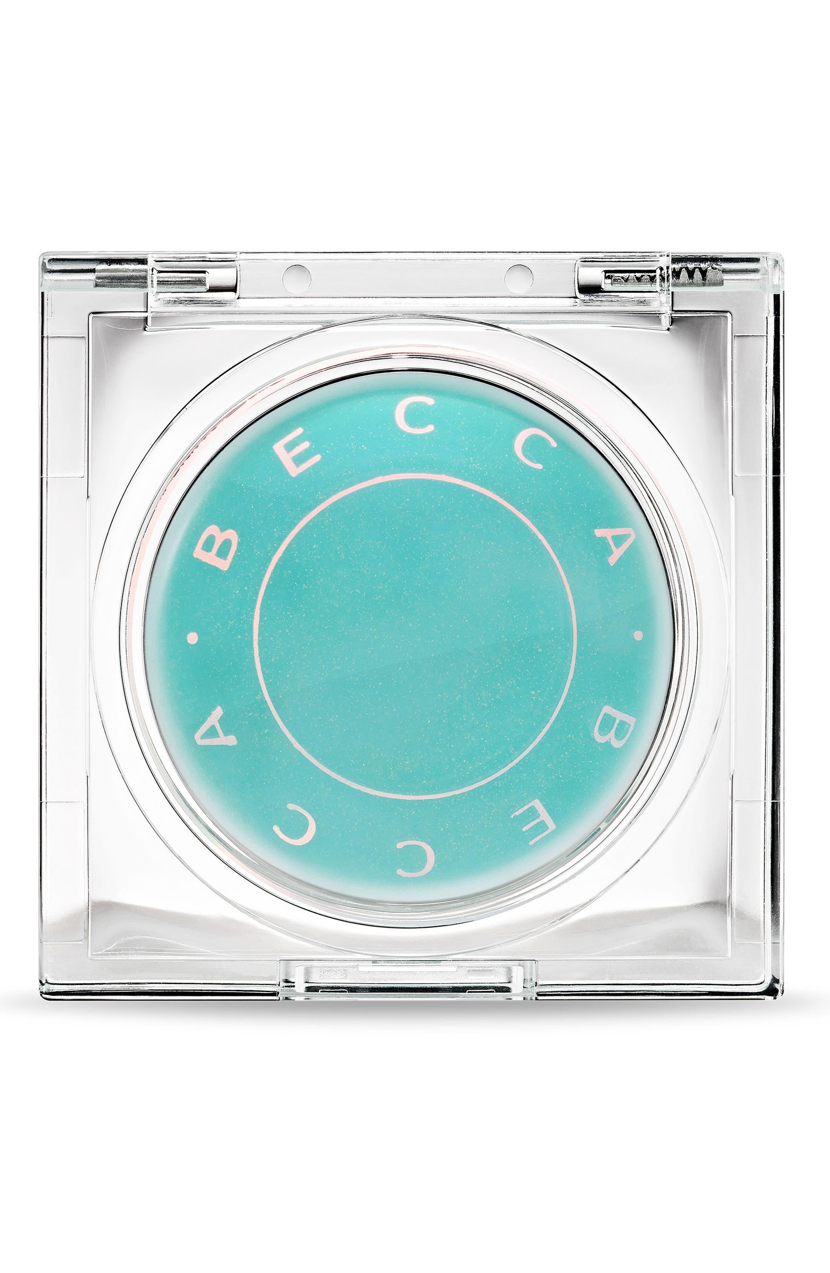 BECCA COSMETICS,                             BECCA Anti-Fatigue Undereye Primer,                             Main thumbnail 1, color,                             NO COLOR