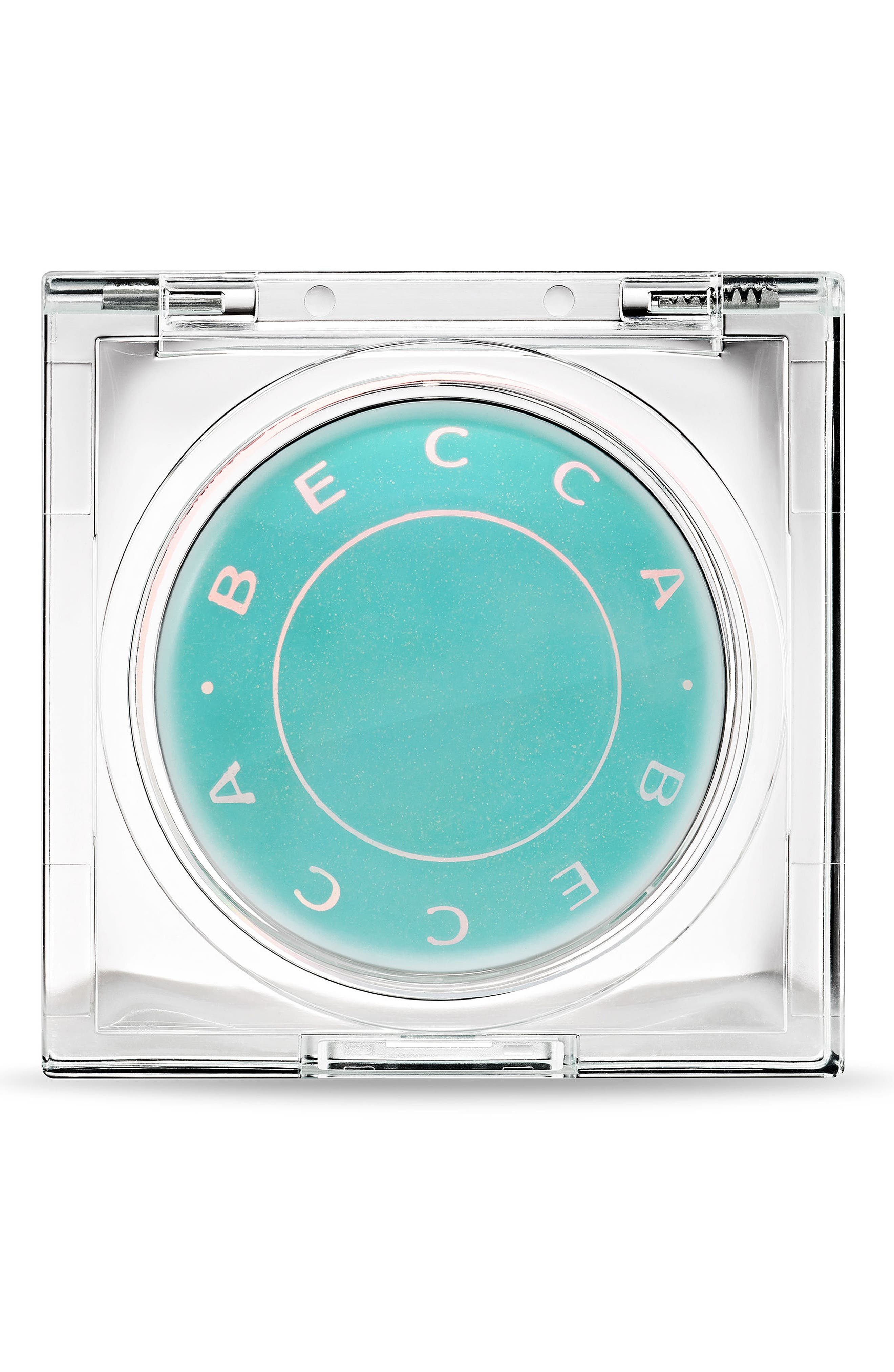 BECCA COSMETICS BECCA Anti-Fatigue Undereye Primer, Main, color, NO COLOR