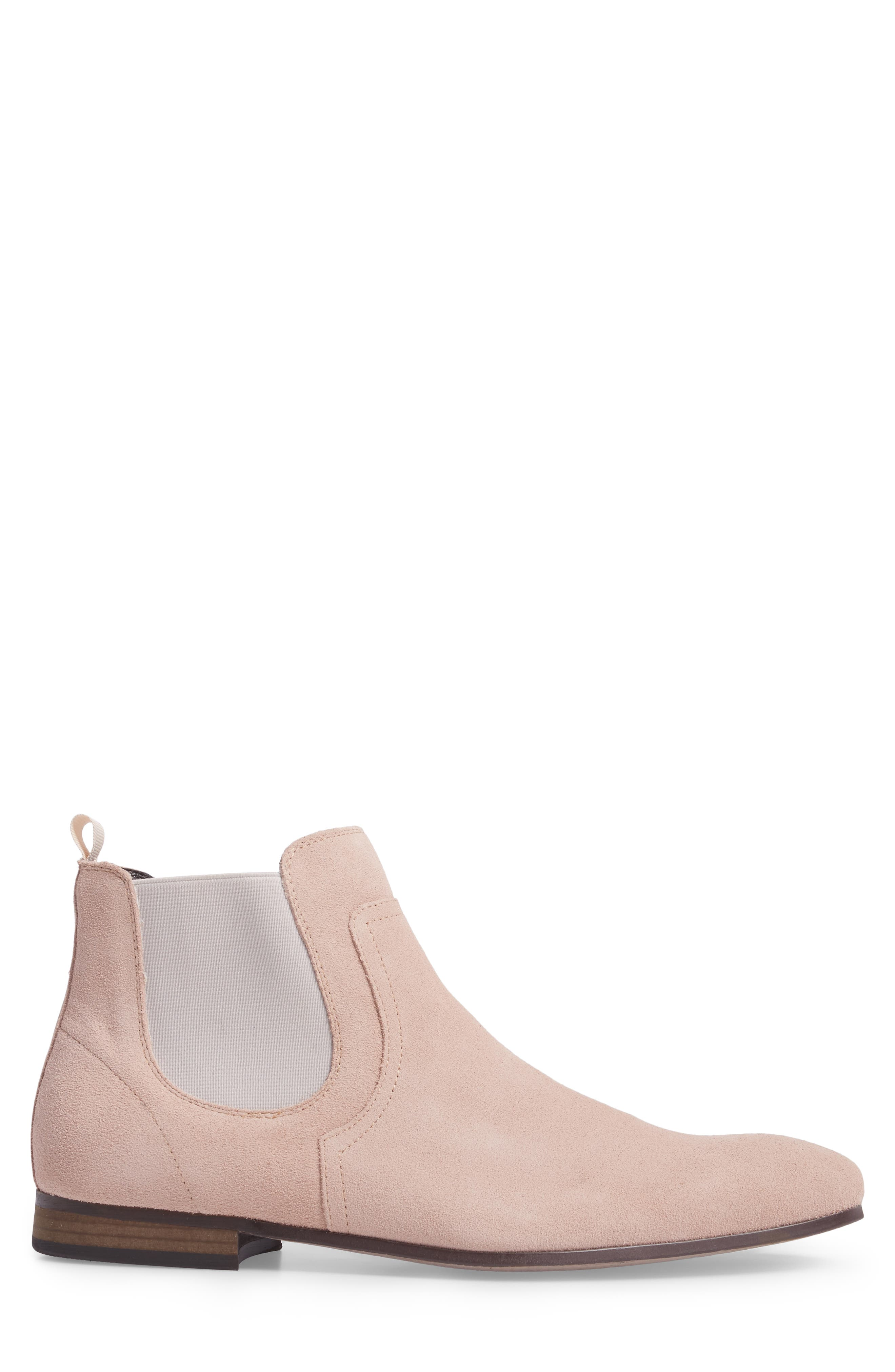 Brysen Chelsea Boot,                             Alternate thumbnail 41, color,