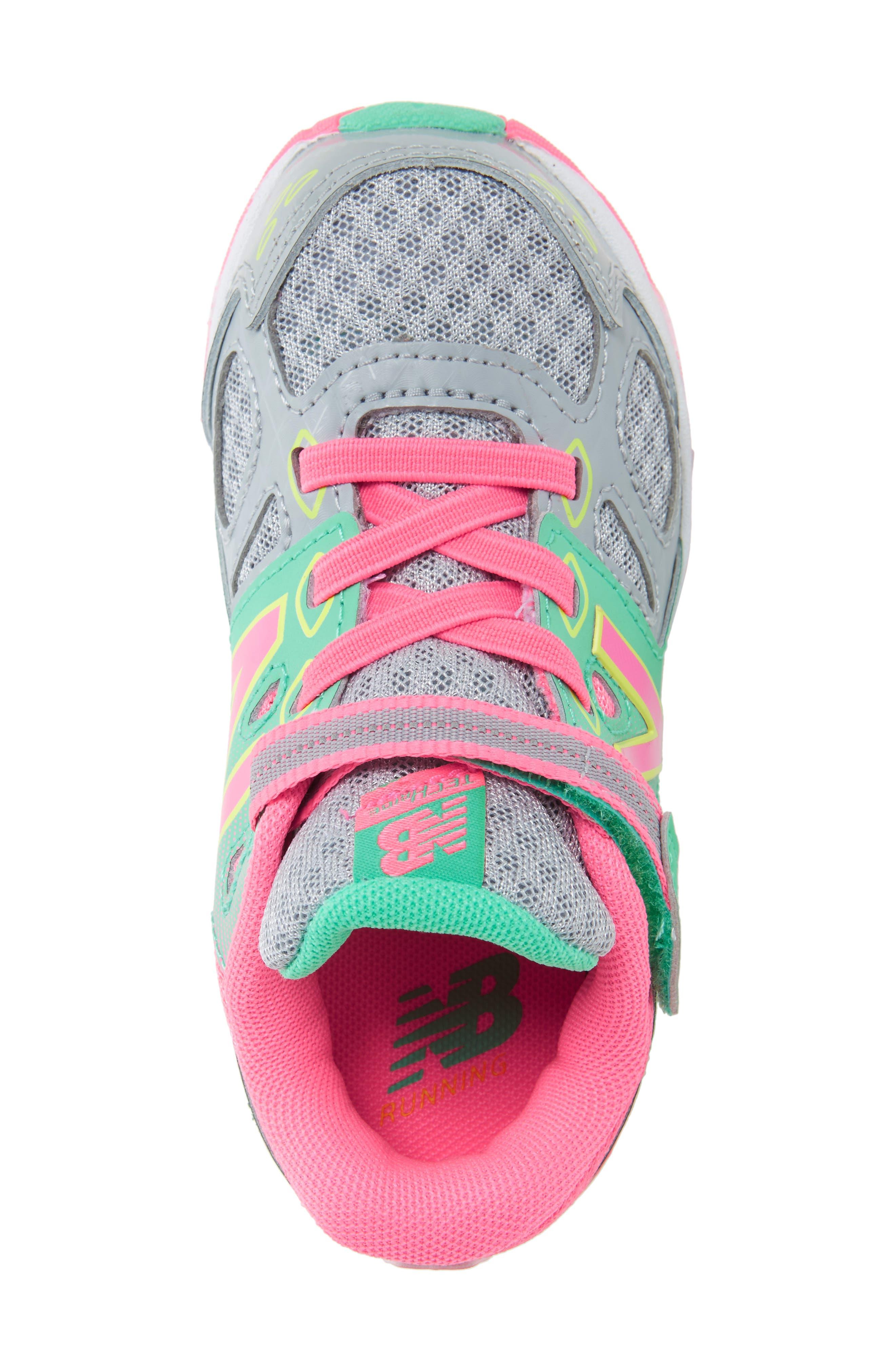 680v3 Sneaker,                             Alternate thumbnail 3, color,                             026