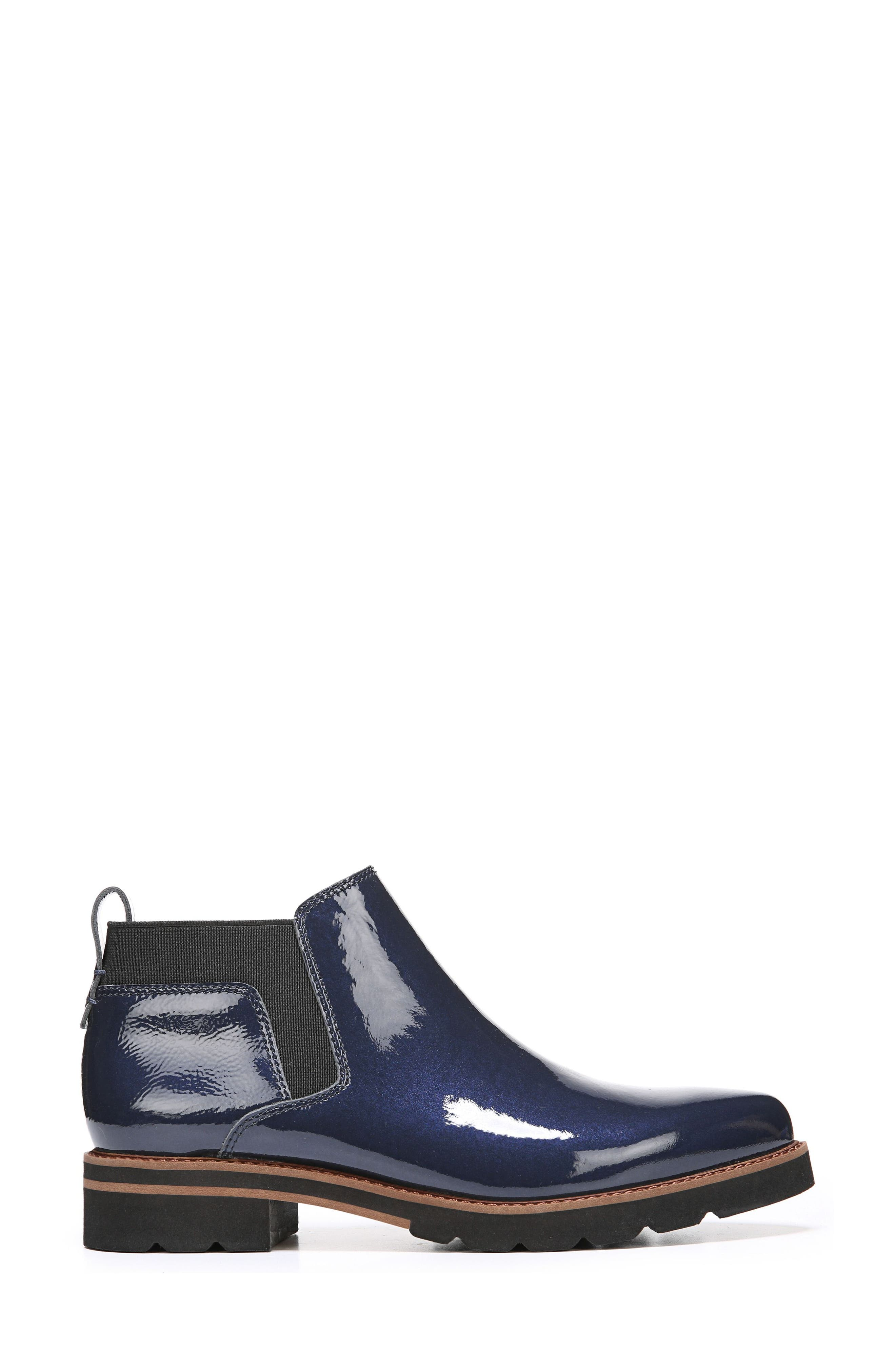 Bringham Bootie,                             Alternate thumbnail 11, color,
