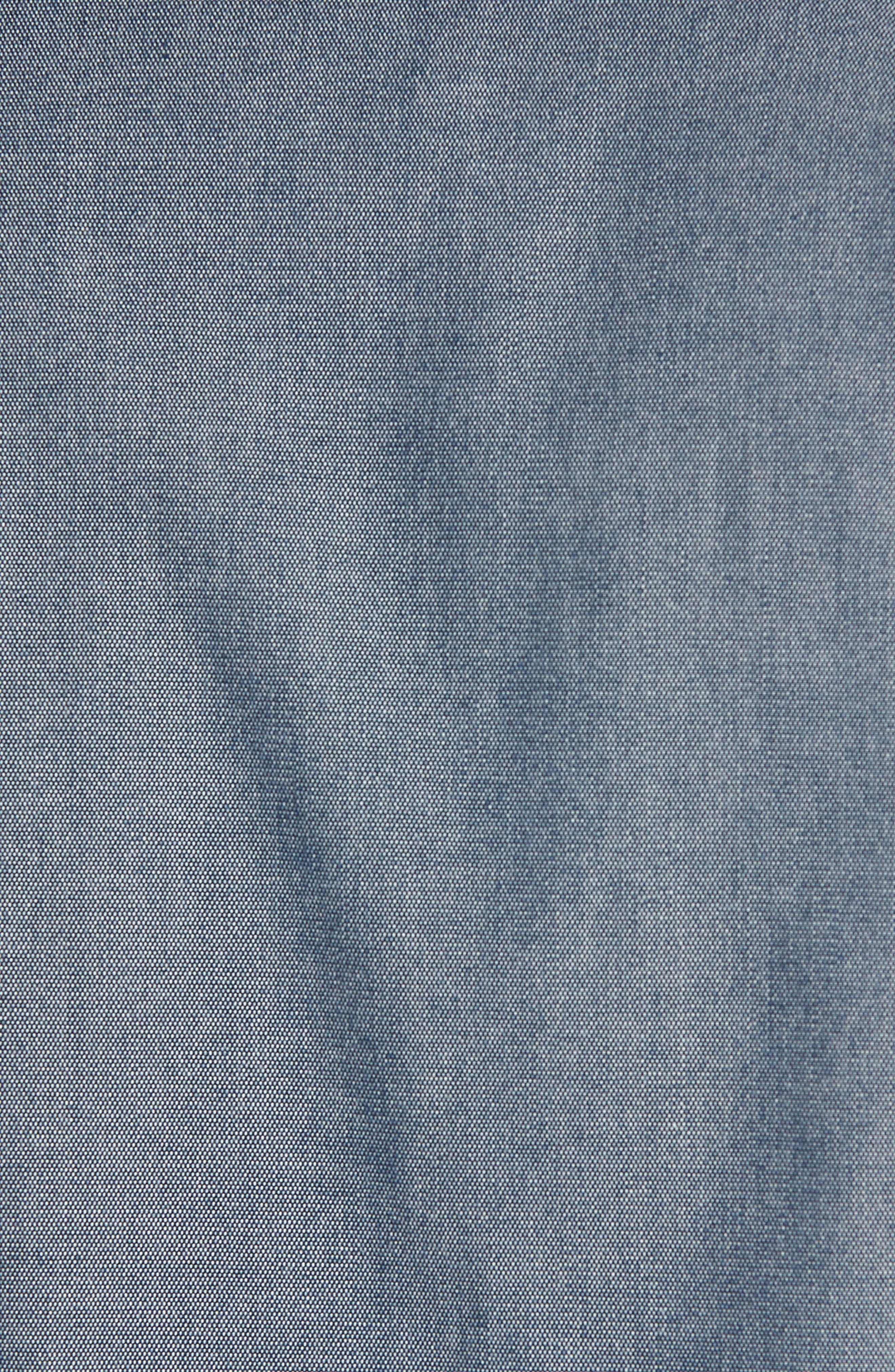Harrington Jacket,                             Alternate thumbnail 6, color,                             420