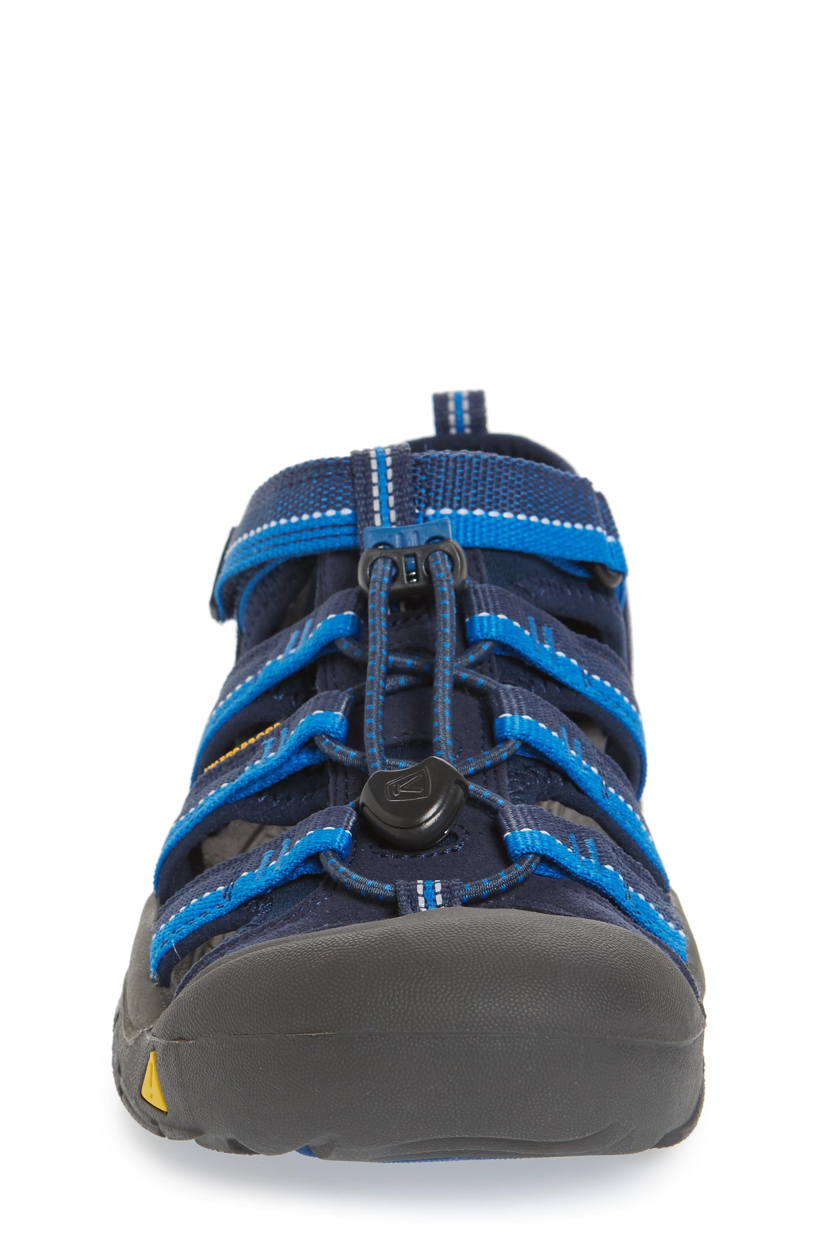 'Newport H2' Water Friendly Sandal,                             Alternate thumbnail 171, color,