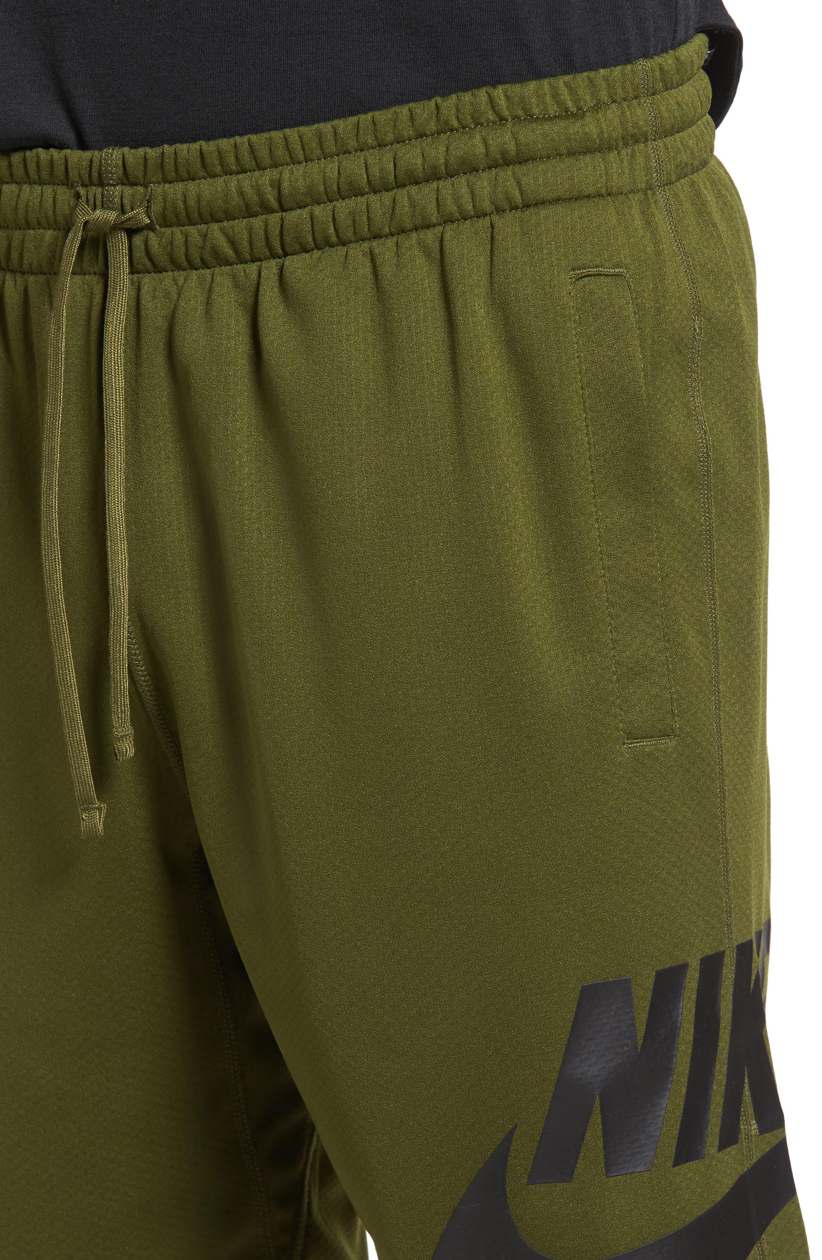 Sunday Dri-FIT Shorts,                             Alternate thumbnail 46, color,