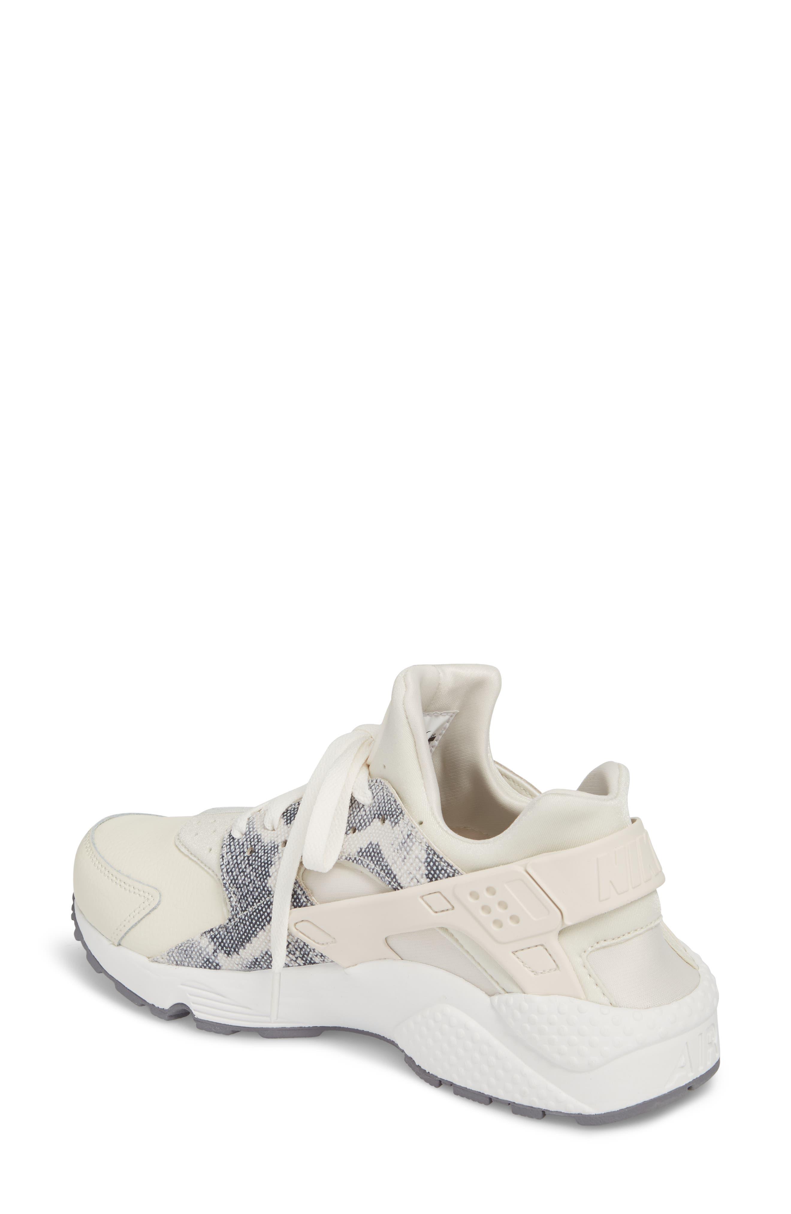 'Air Huarache' Sneaker,                             Alternate thumbnail 2, color,                             255